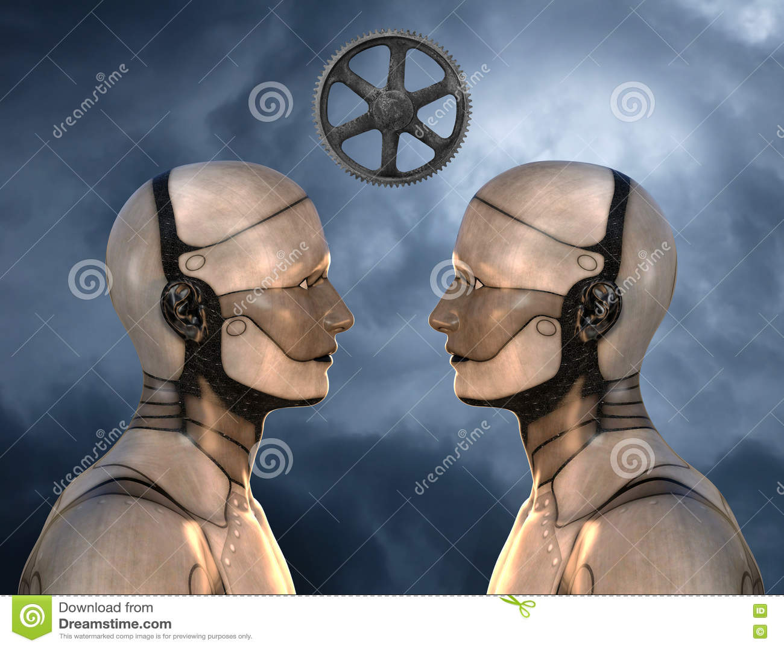 Uma comunicação, tecnologia, informação, aprendendo, educação