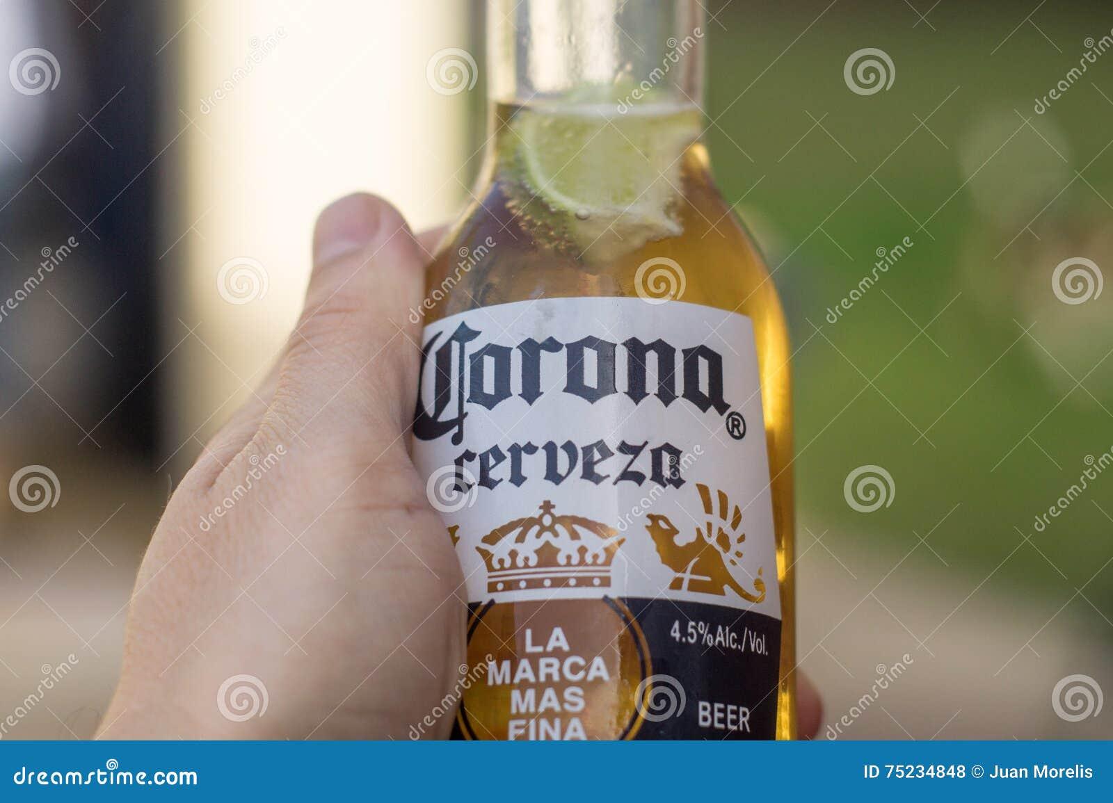 Commercial de cerveza corona 2018 sweepstakes