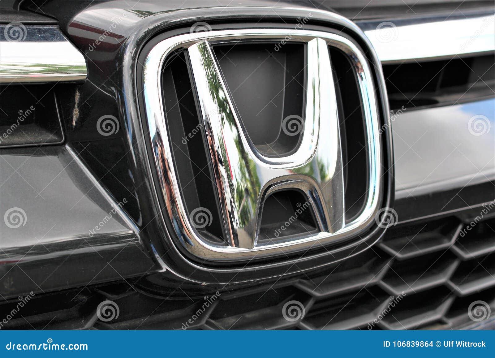 Honda Bielefeld