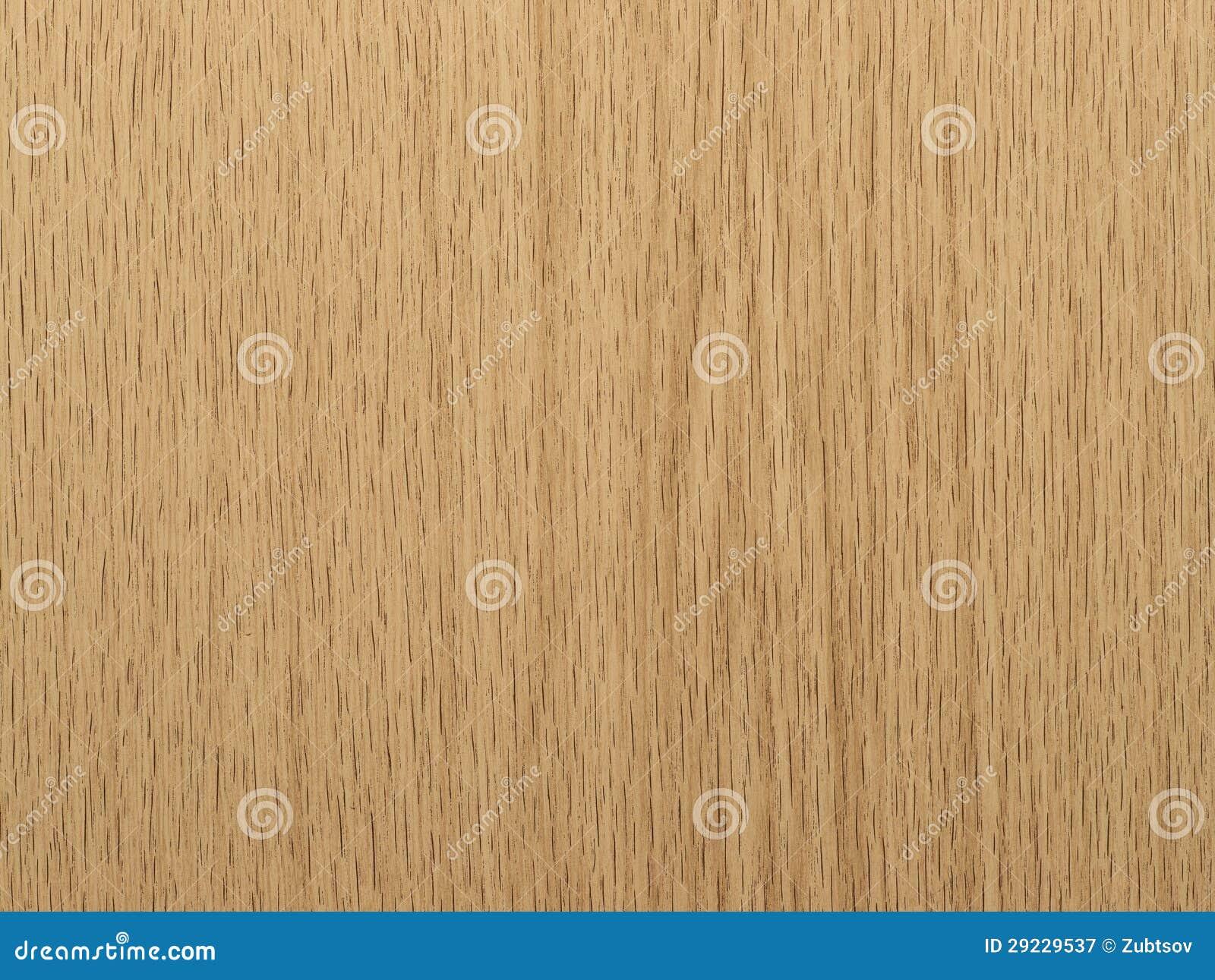 Download Uma textura de madeira imagem de stock. Imagem de sumário - 29229537