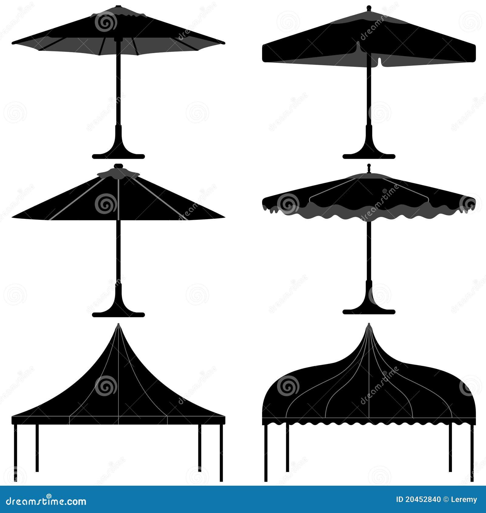 Seth godin business plan template photo 1