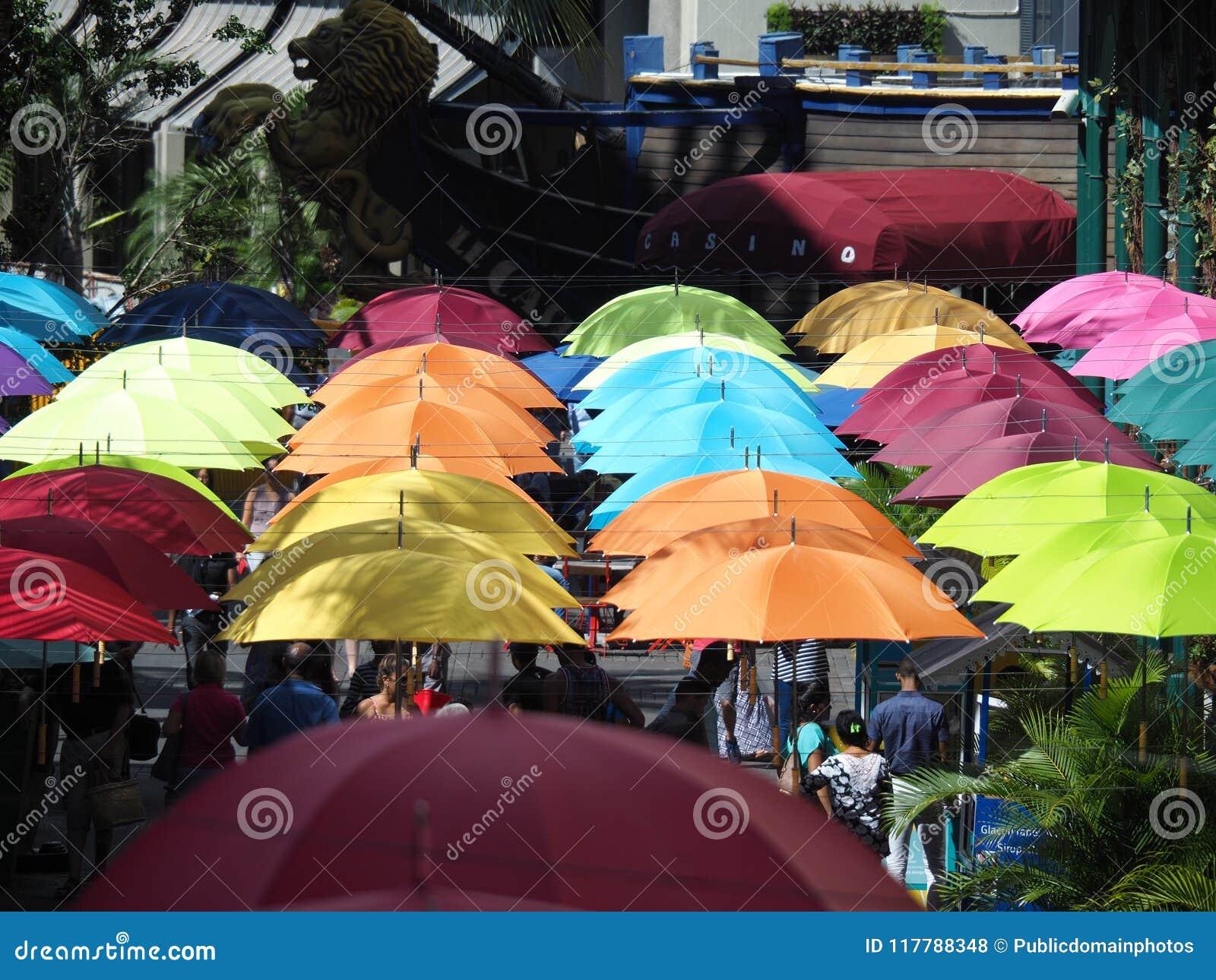 60e314c85 Public Domain Image Umbrella