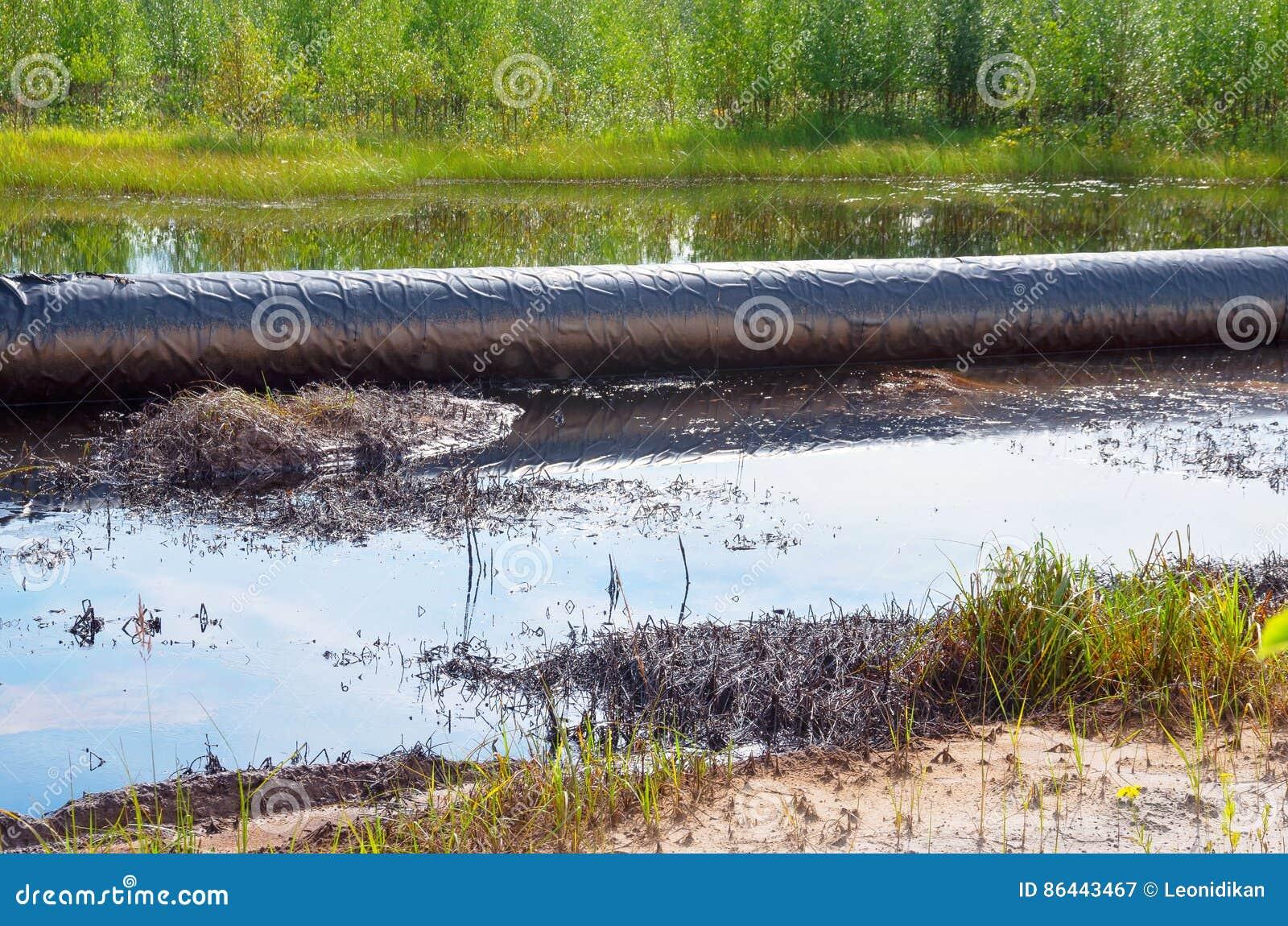 Resultado de imagen de oleoducto accidente