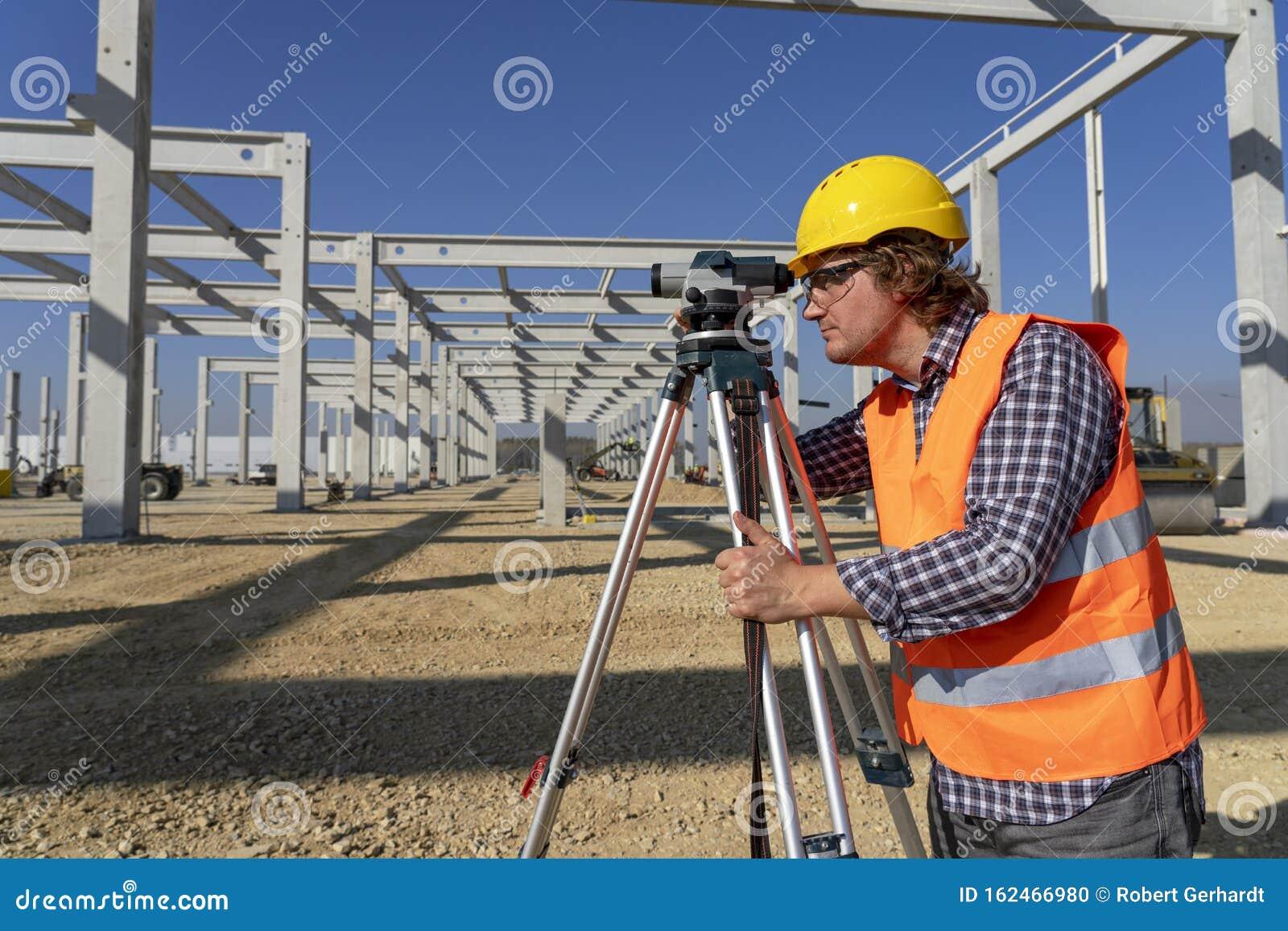 recherche homme construction femme riche cherche homme cameroun