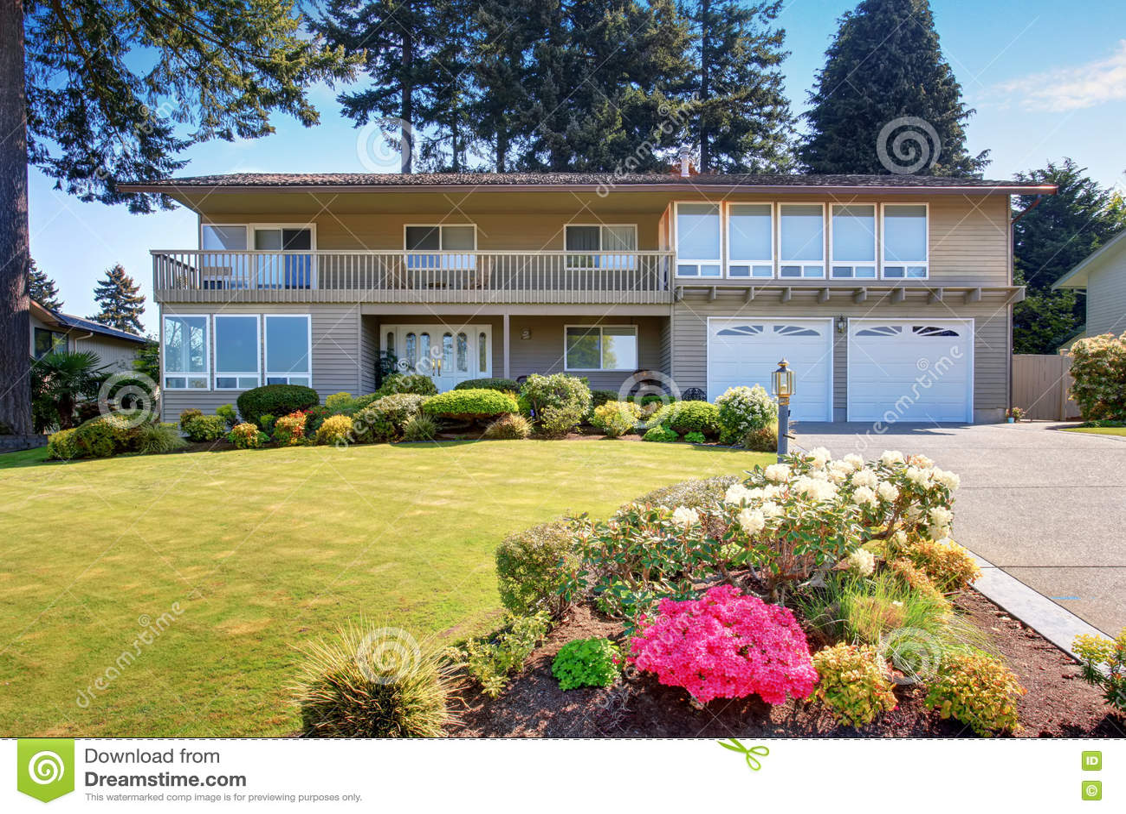 Colori pittura interni casa colori per esterni case pittura resine per esterni with colori per - Pittura esterna casa ...