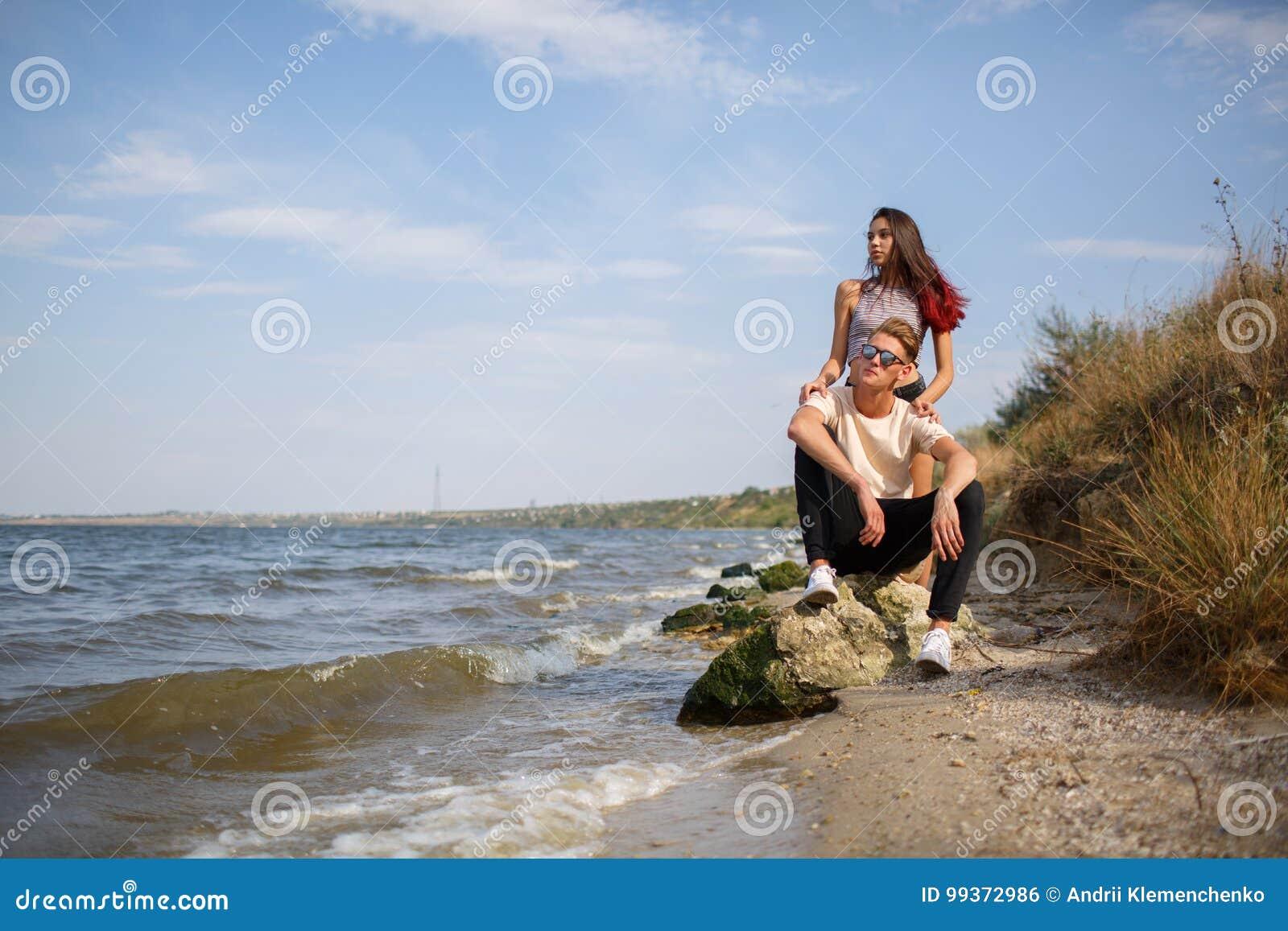 amoureux de la nature datant site