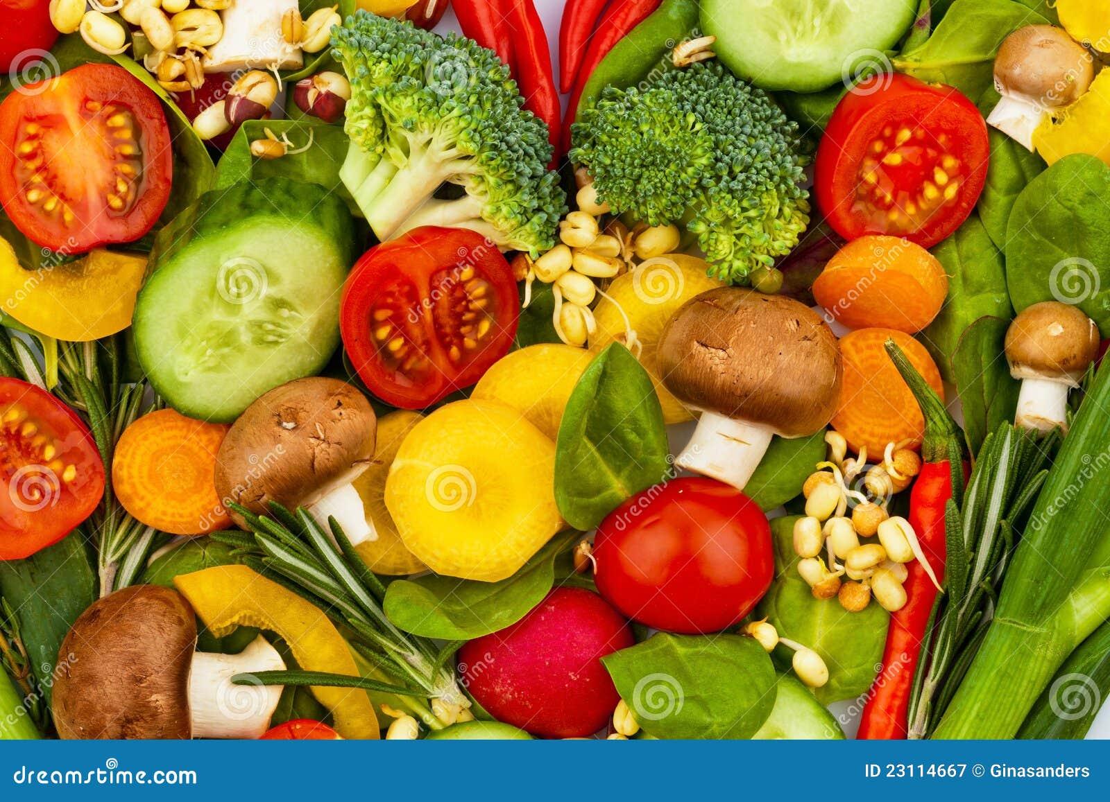 Questa dieta molto efficace per perdita di peso