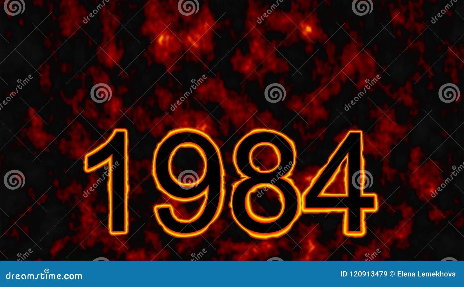 Un día trágico para todos los sikhs - 1984 en el fondo del fuego