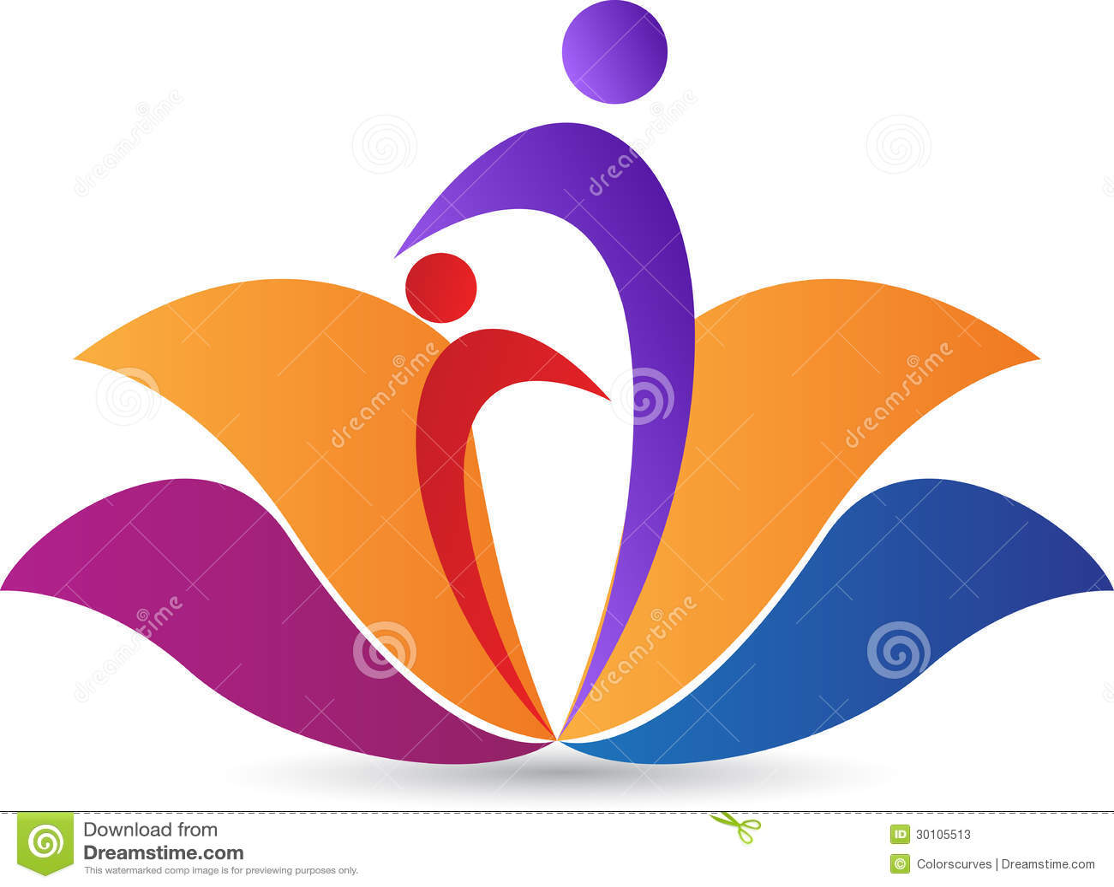 Logo di Lotus