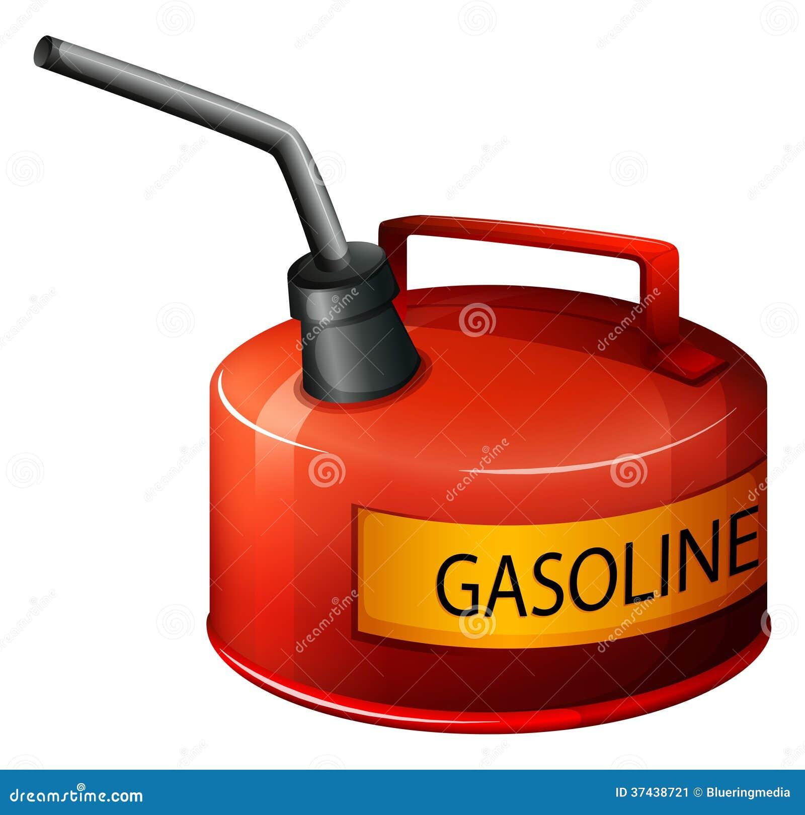 Al prior 2 que la gasolina inundar en