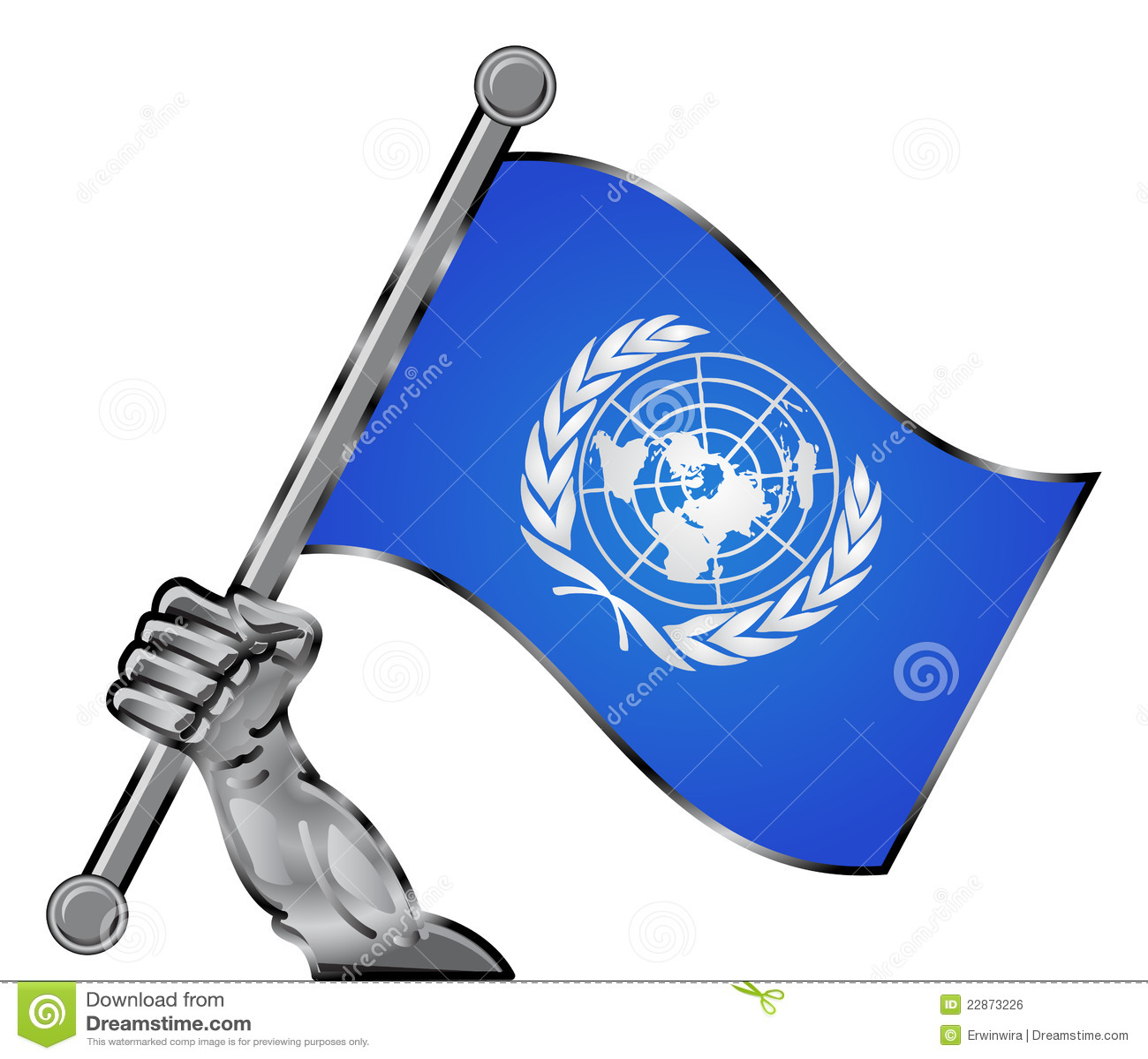un flag royalty free stock image image 22873226 judge clip arts judge clip art images