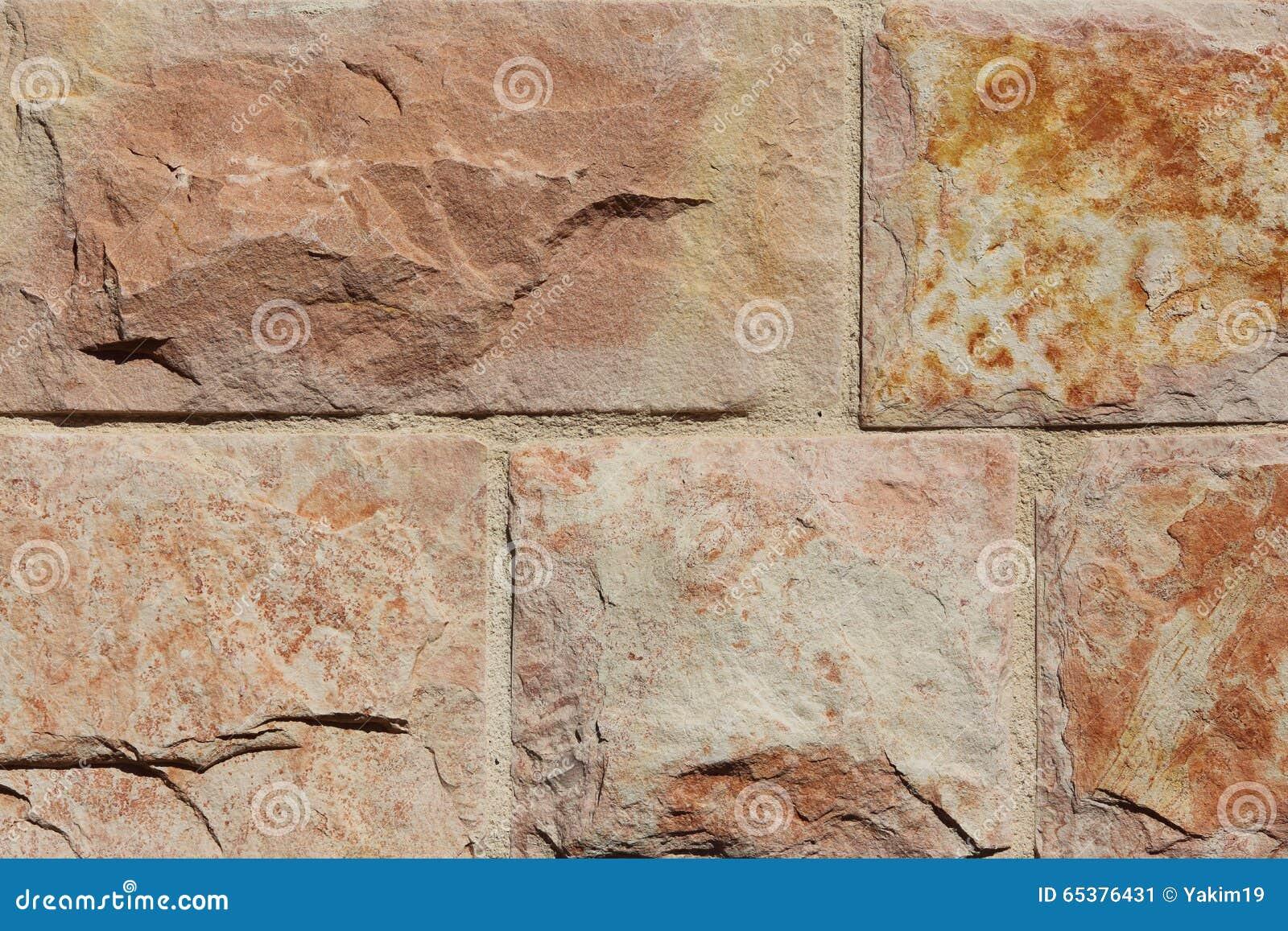 Un fragmento del recubrimiento de paredes imagen de archivo imagen de color grunge 65376431 - Recubrimientos de paredes ...
