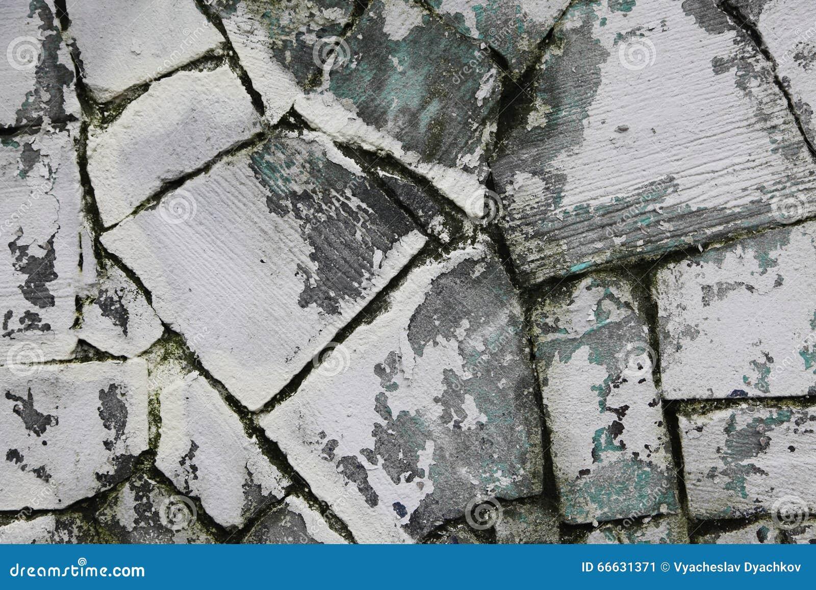 Rivestimento spaccati pietra grigia for Piani di fattoria in pietra