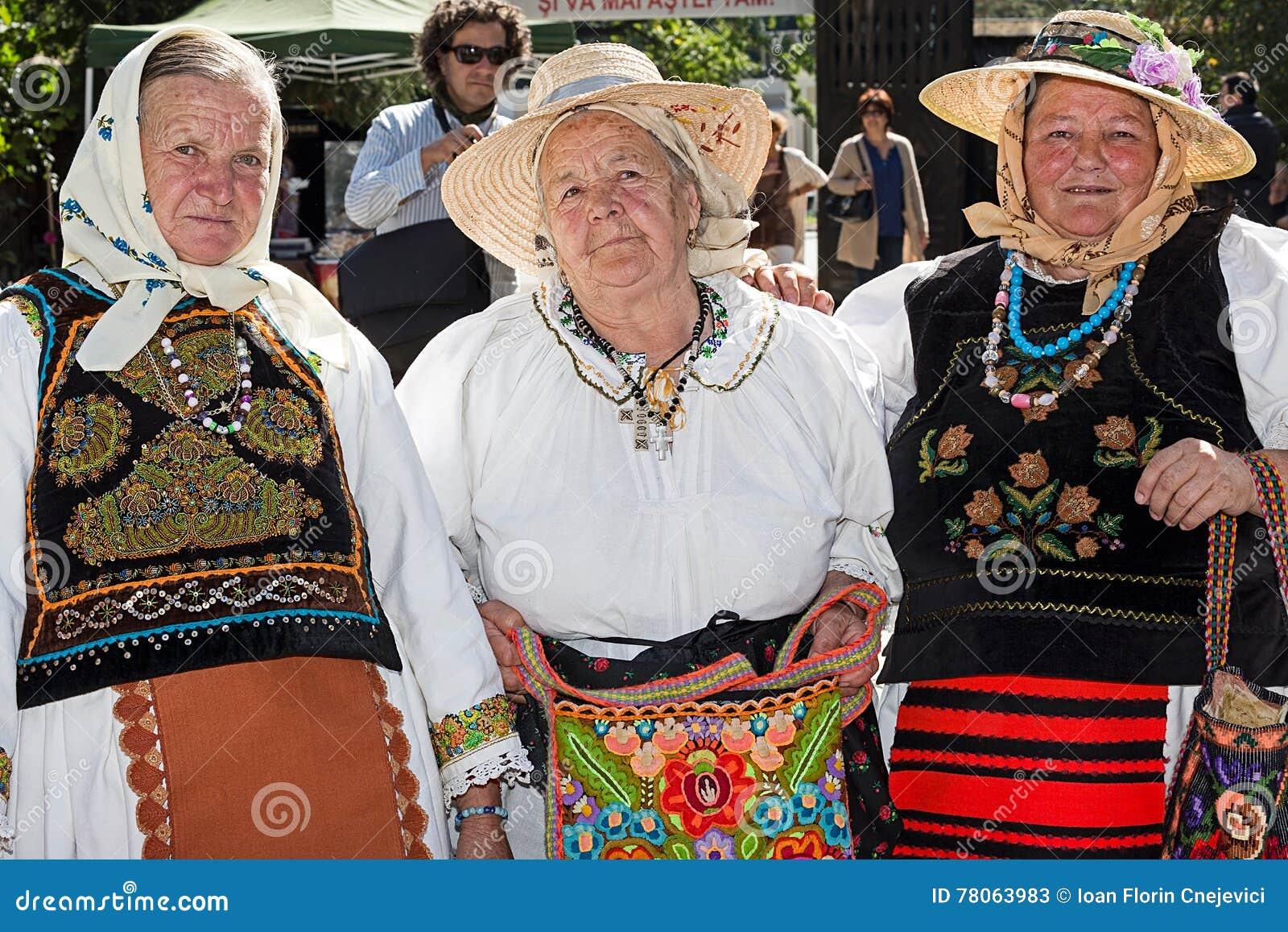 donne rumene