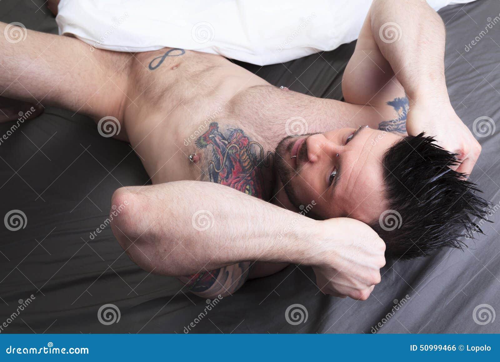 Hombre porno libre derecho
