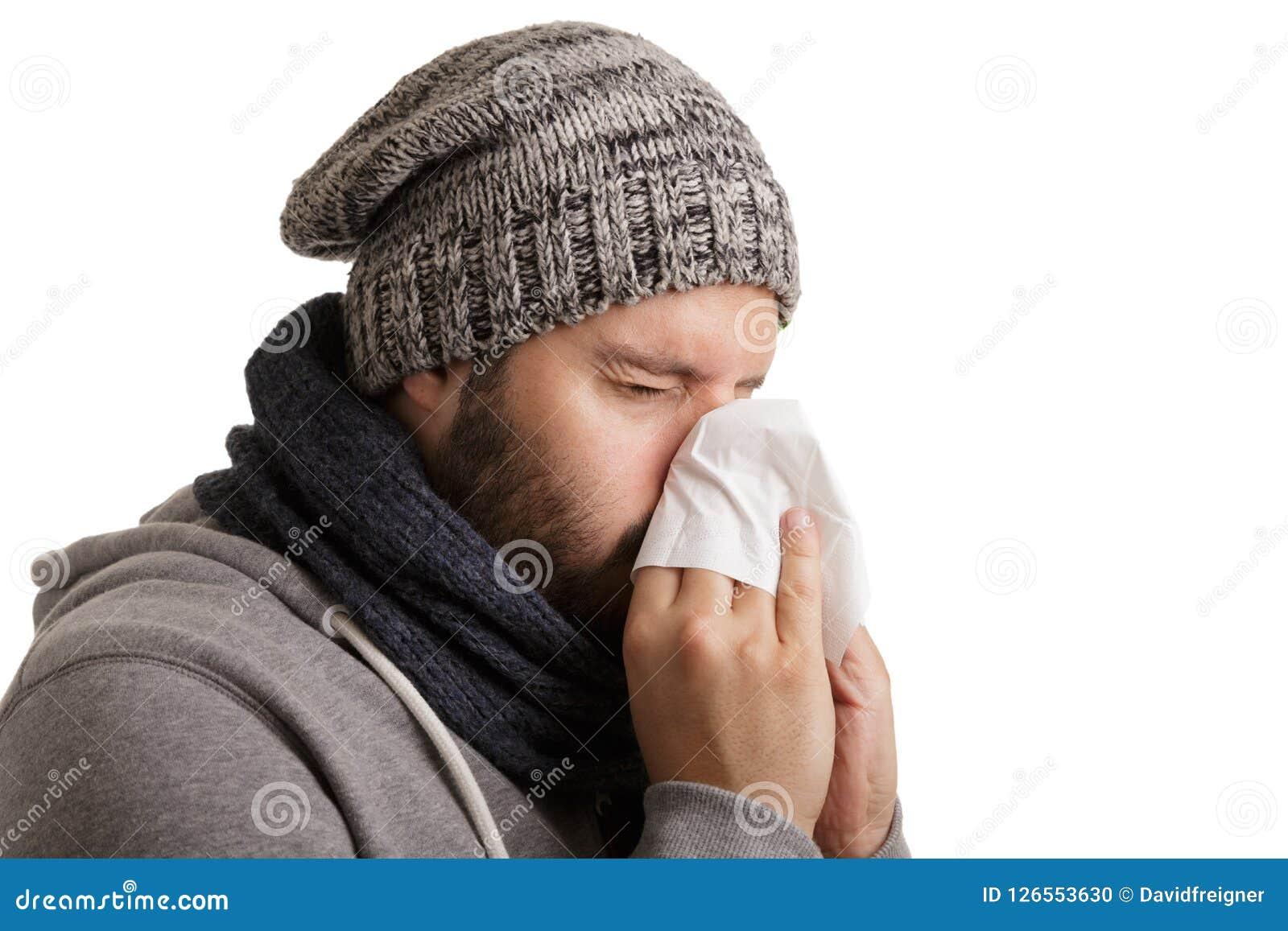 prix plancher code promo profiter du prix de liquidation Un Homme Dans L'horaire D'hiver Avec La Maladie Doit ...