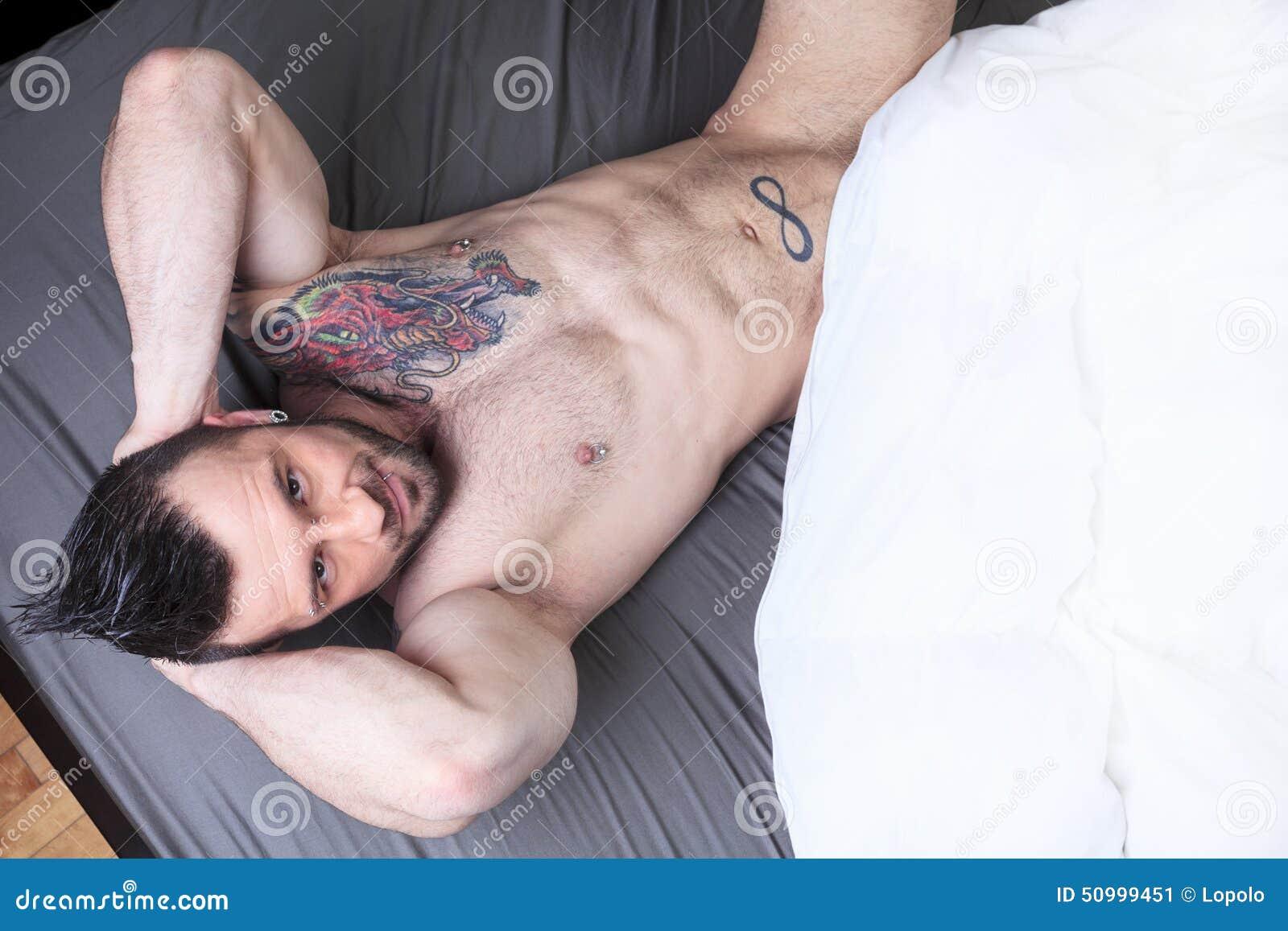 Vidos de sexe dans un lit - x-uvcom