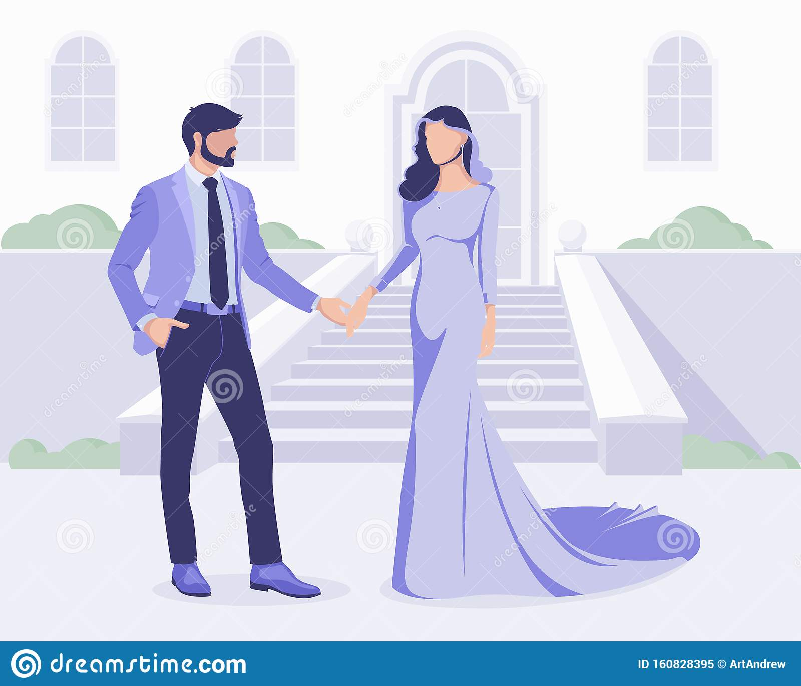 rencontre homme en couple
