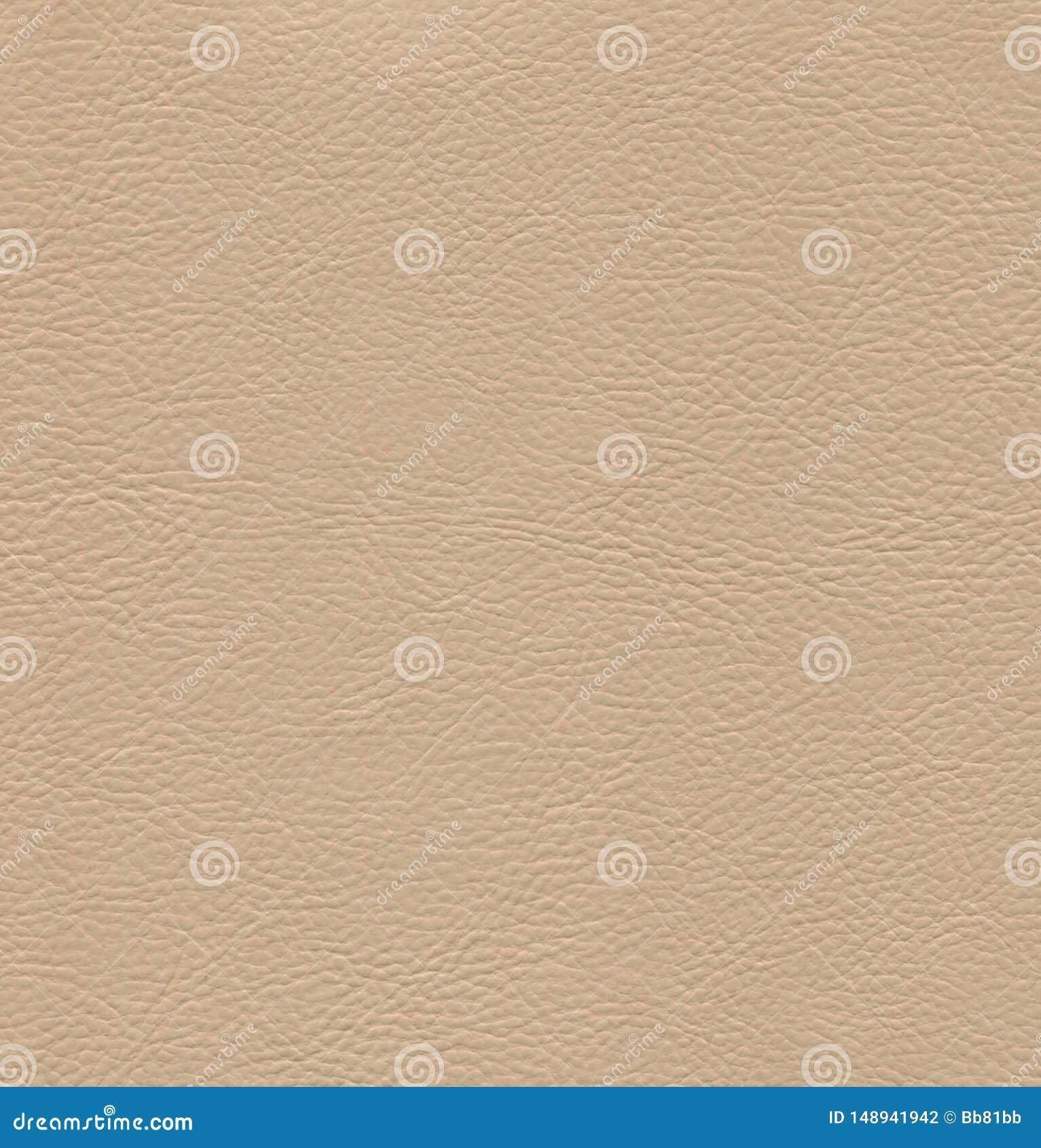 Un immagine di un fondo di cuoio piacevole Struttura della pelle bovina
