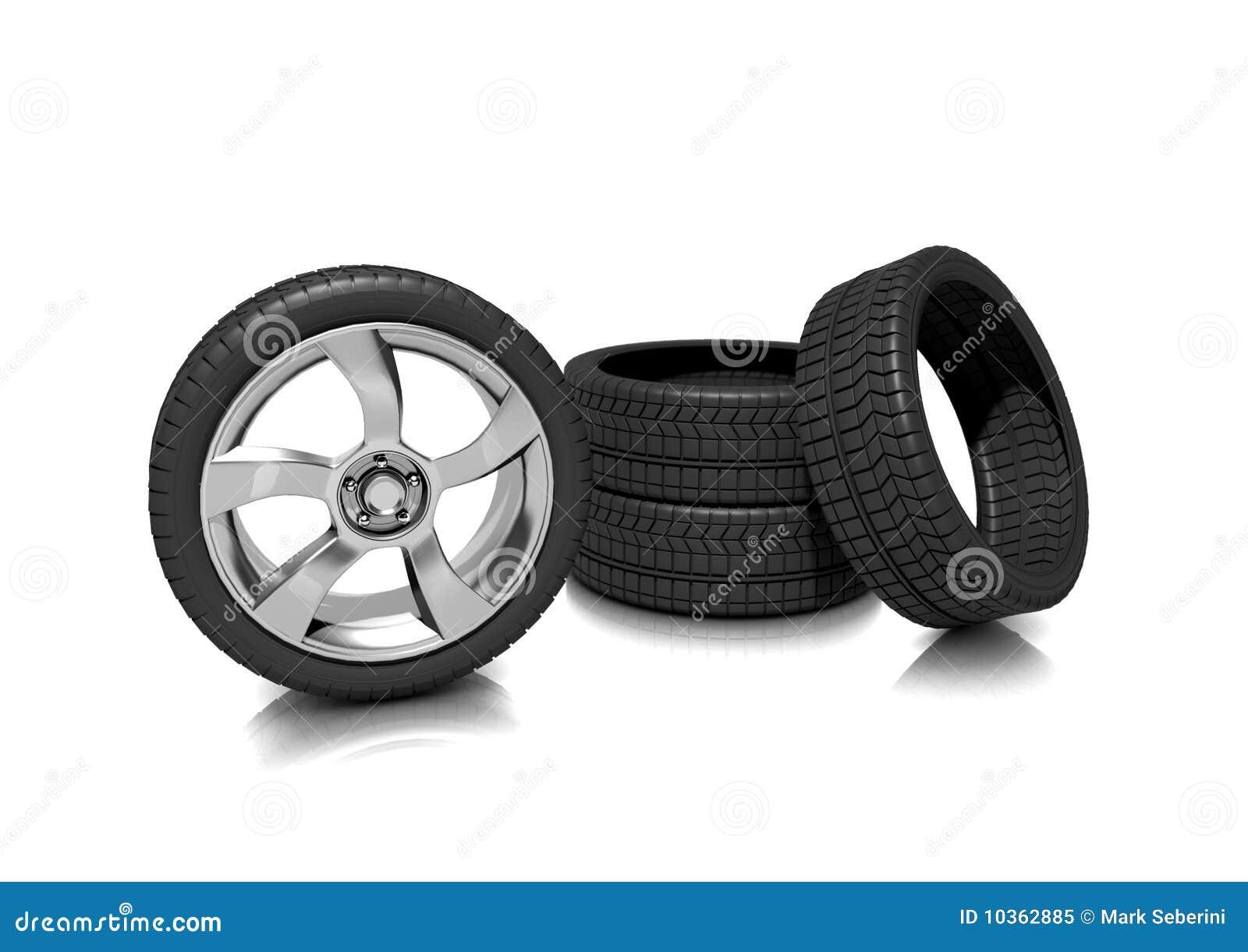 Sedie fatte con pneumatici: riciclo creativo pneumatici non sprecare