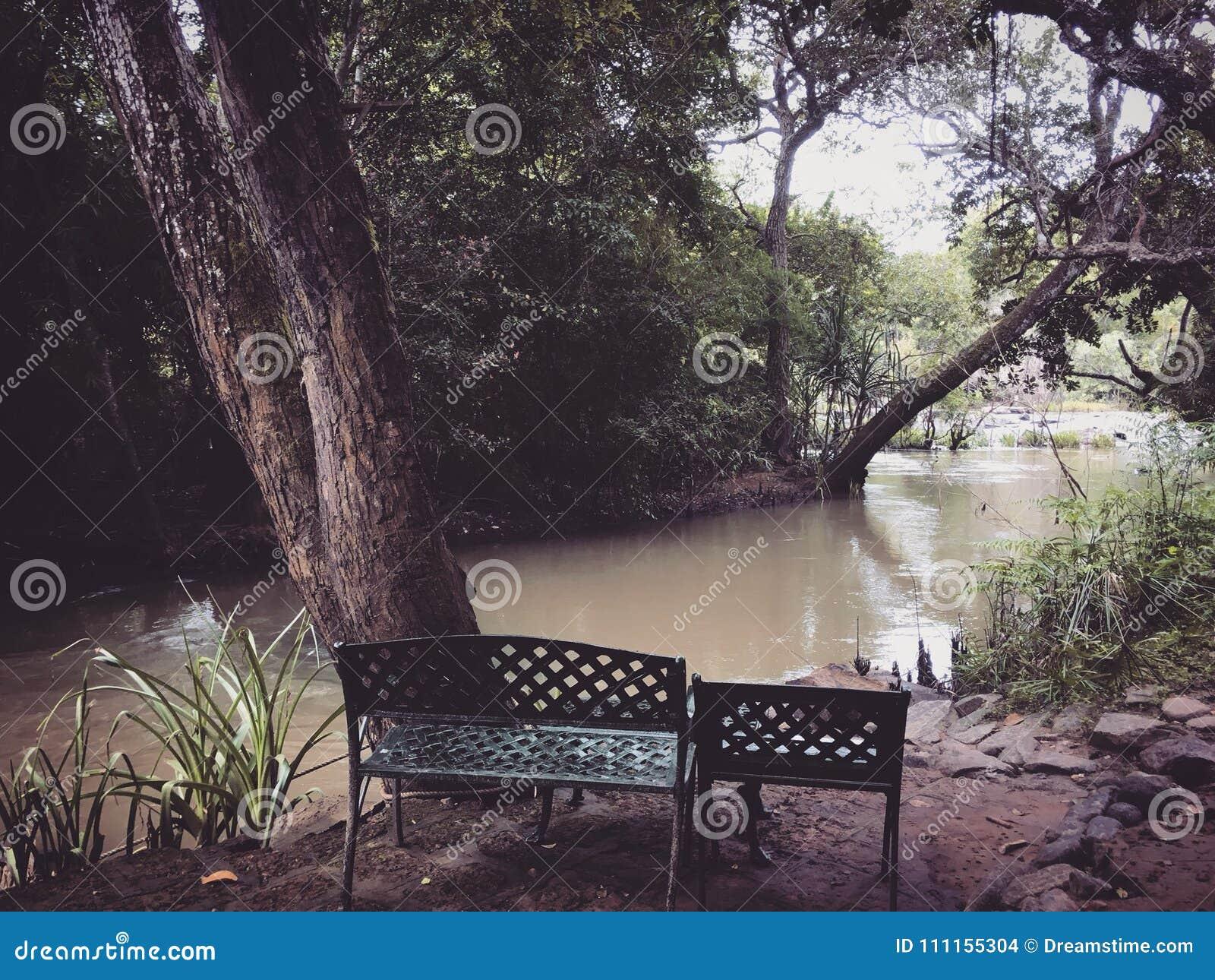 Un lugar a pensar
