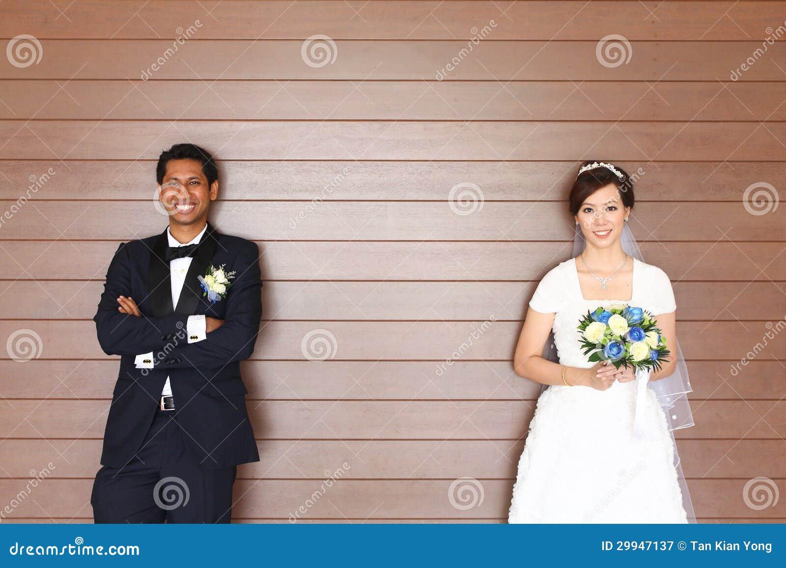 La rvolution des mariages mixtes aux USA Loving