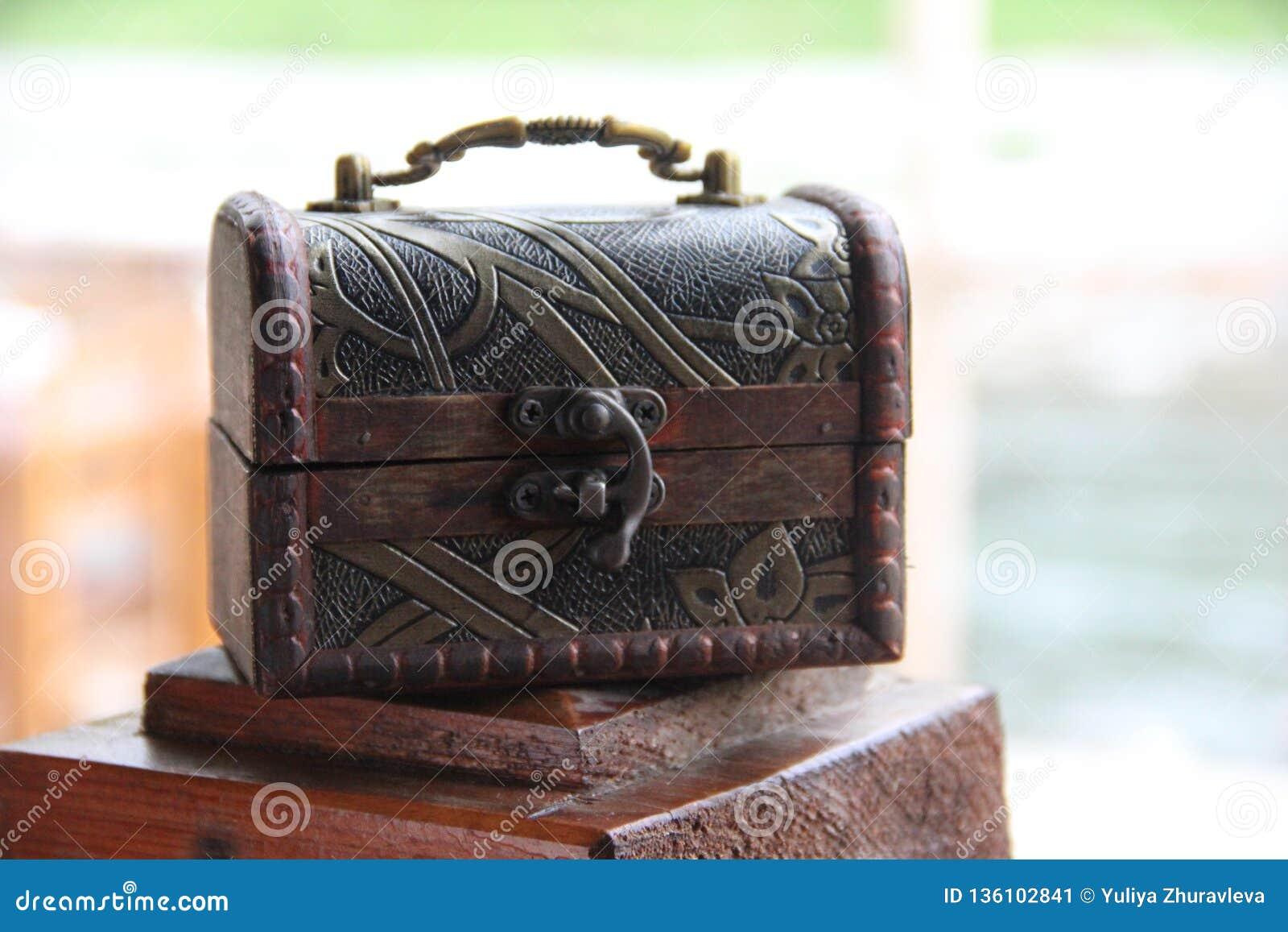 Cantine De Voyage Metallique petit coffre metal baa88677 - banphotphisai