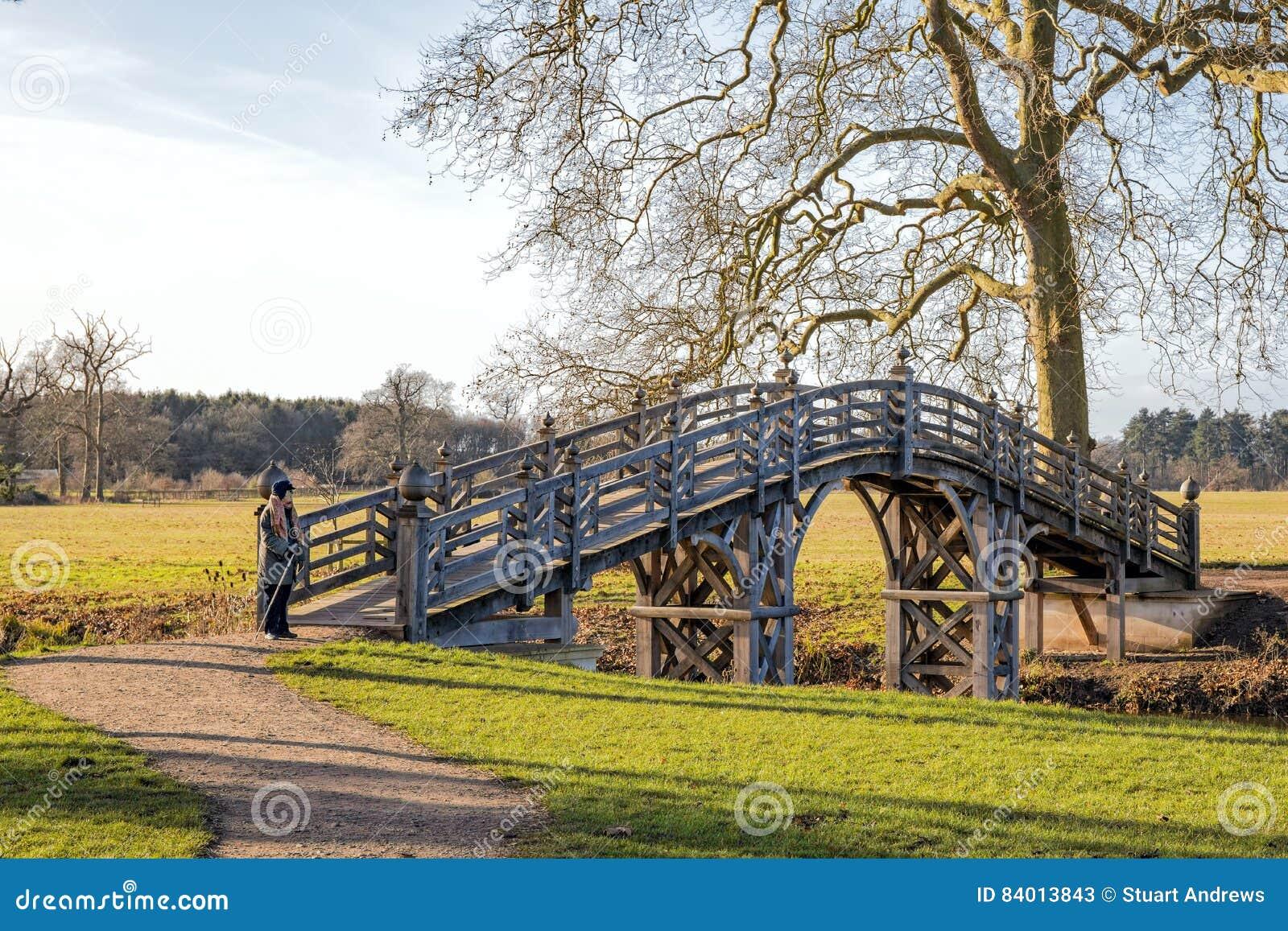 Un pont trop loin ?