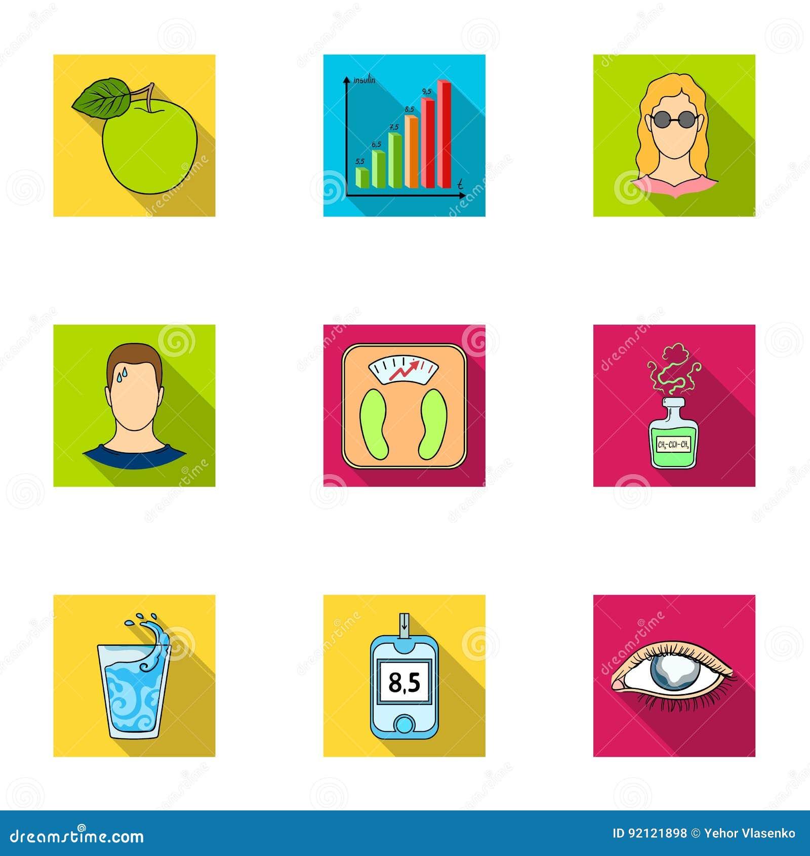 muestras gratuitas de medicamentos para la diabetes