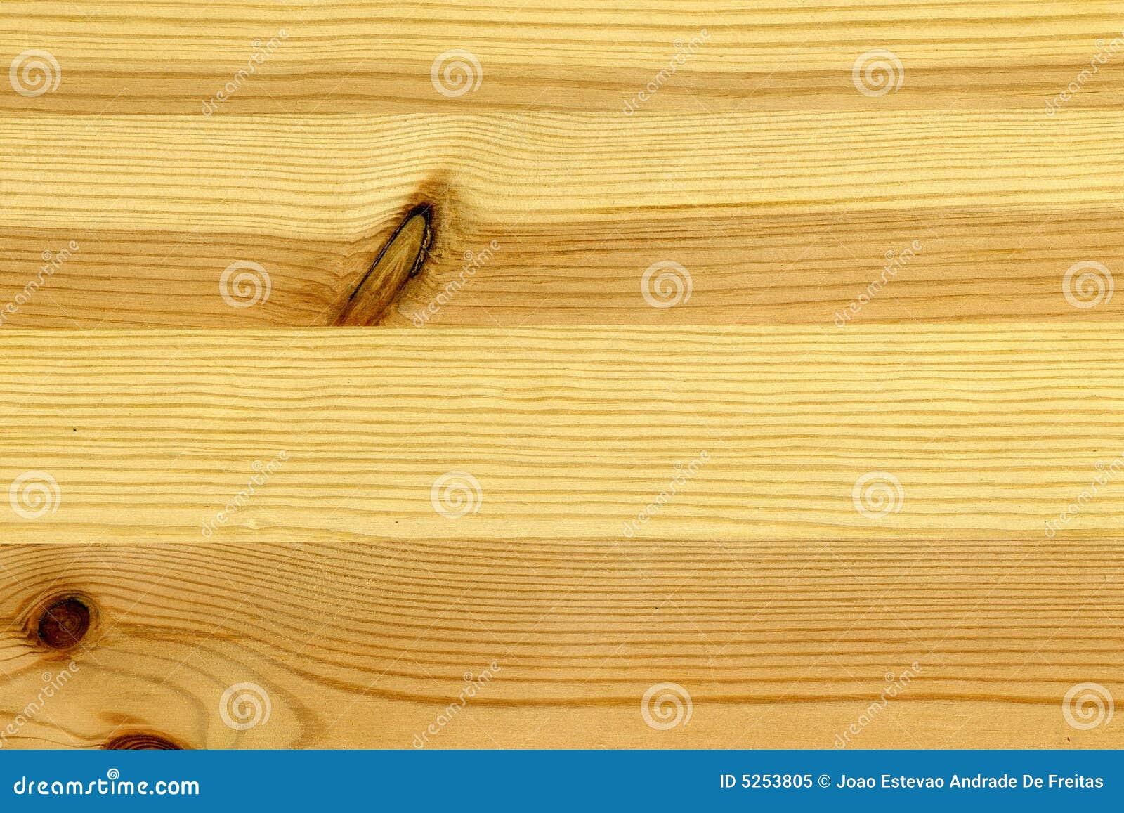 Un tabl n de la madera de pino - Madera de pino ...