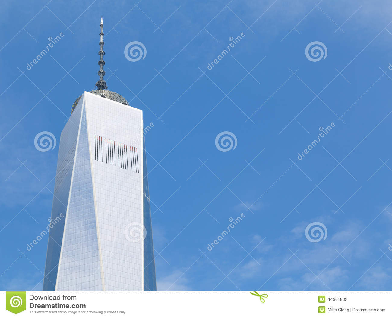 Un World Trade Center
