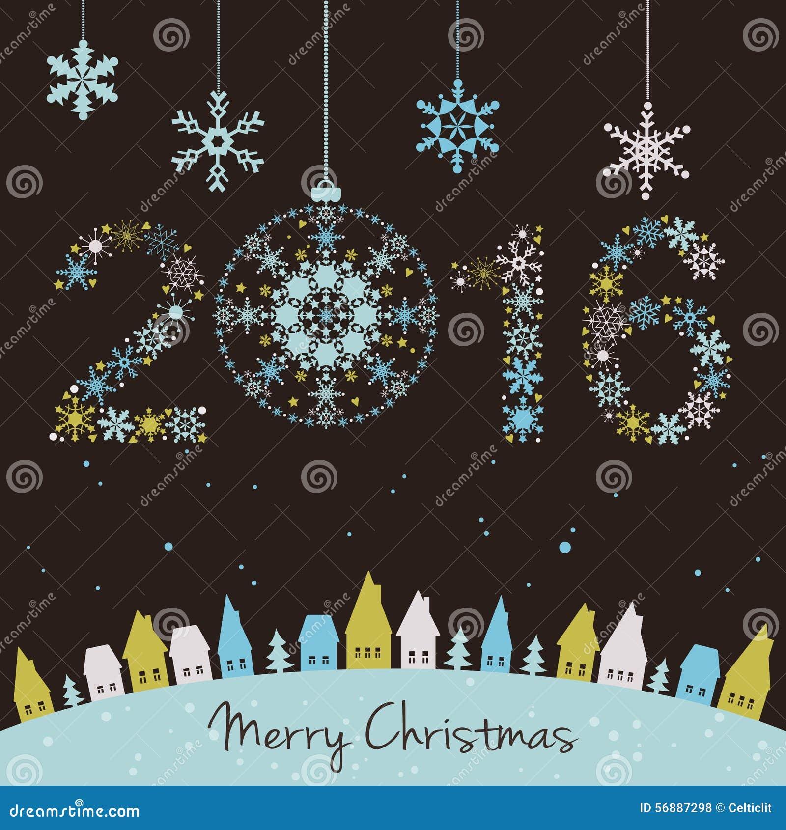 Una carta da 2015 nuovi anni