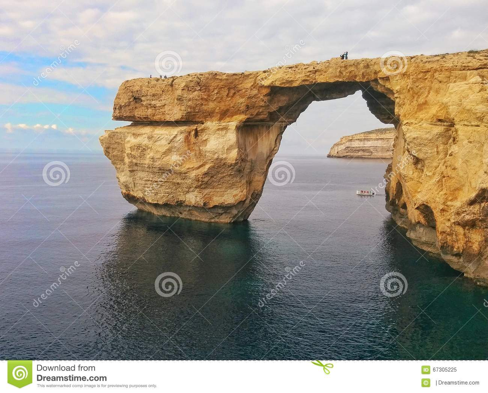 Una finestra aperta sul mare fotografia stock immagine - Una finestra sul mare ...