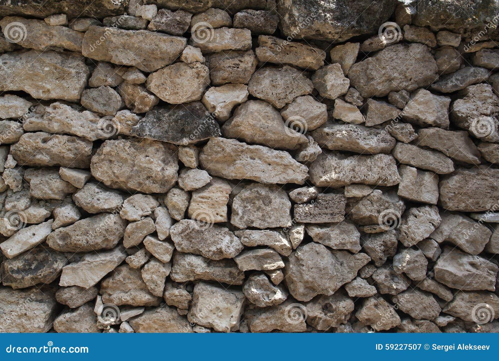 Download Una pared imagen de archivo. Imagen de exterior, edificio - 59227507