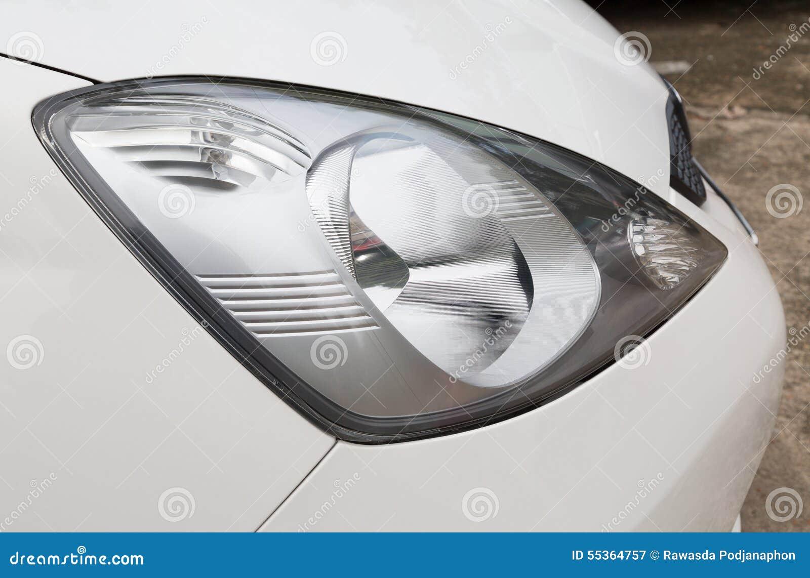 Una parte delle automobili moderne