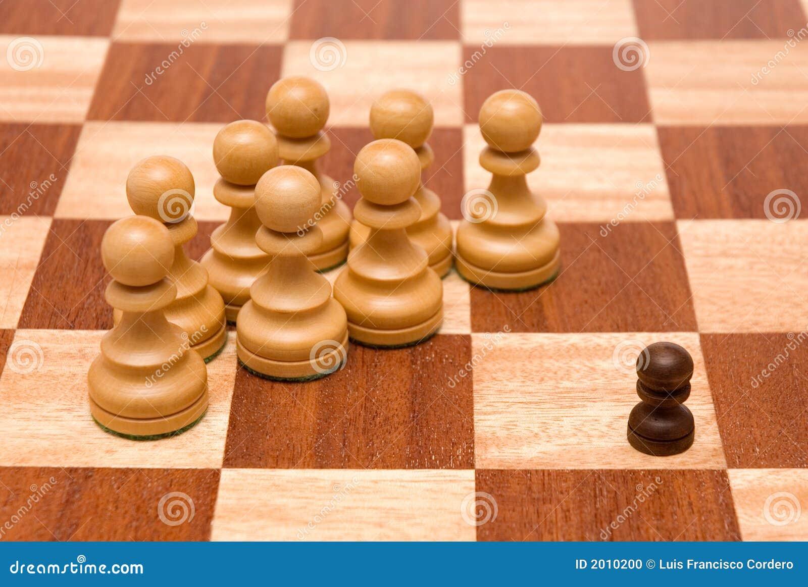 Unbalanced 1 Stock Photo - Image: 2010200