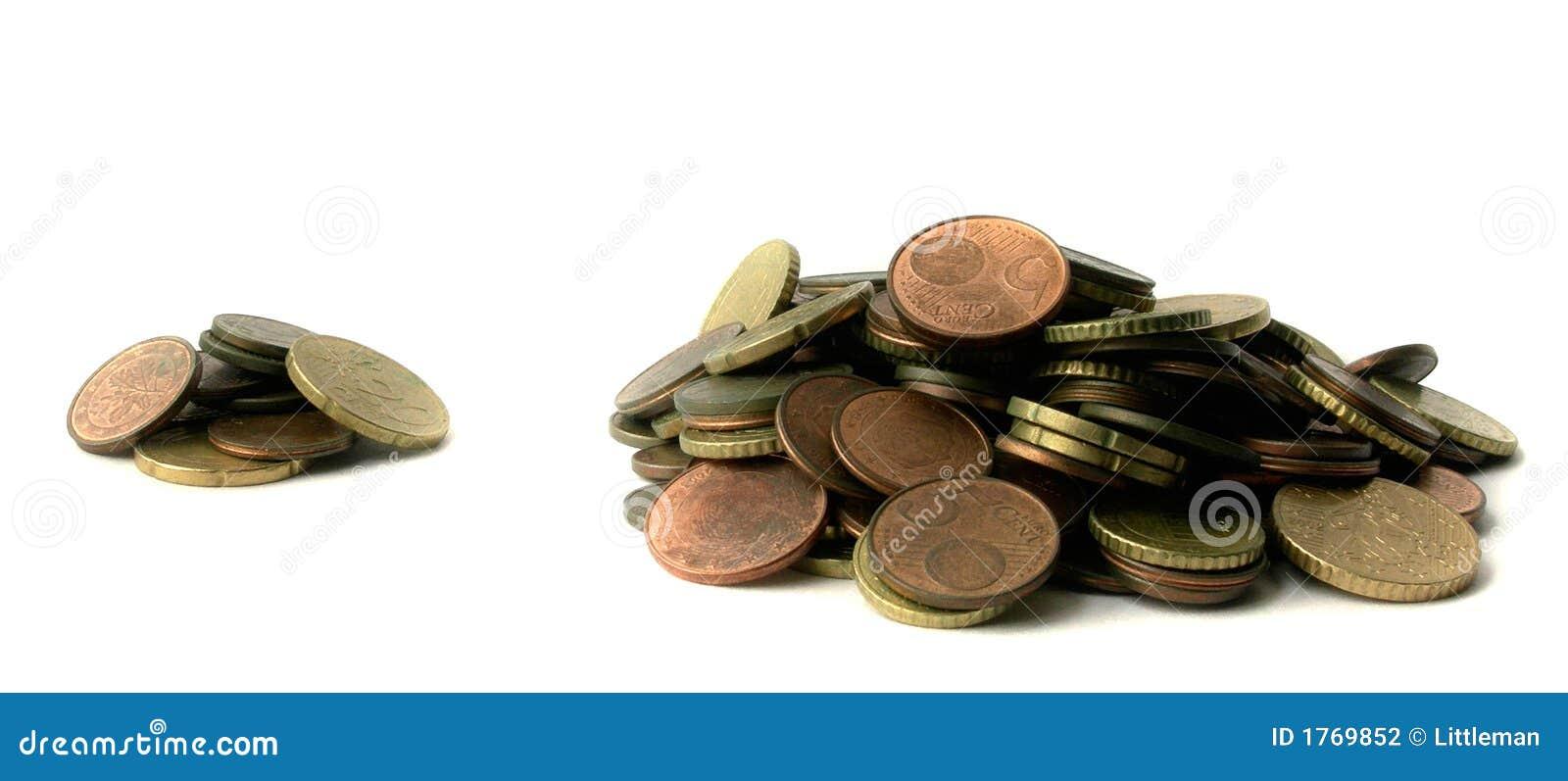 .::UnBalanced::. Stock Photography - Image: 1769852
