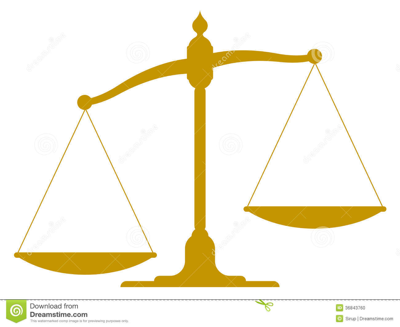 unbalanced stock illustrations 595 unbalanced stock illustrations rh dreamstime com Scales of Justice Clip Art Scales of Justice Symbol