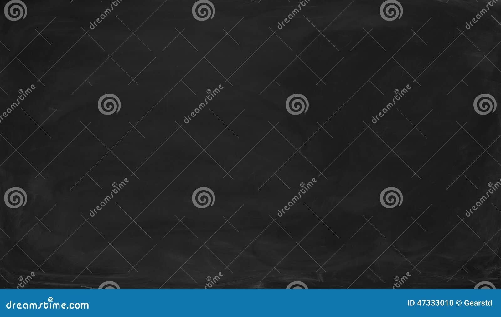 unbelegte schwarze tafel hintergrund und beschaffenheit stockfoto bild 47333010. Black Bedroom Furniture Sets. Home Design Ideas