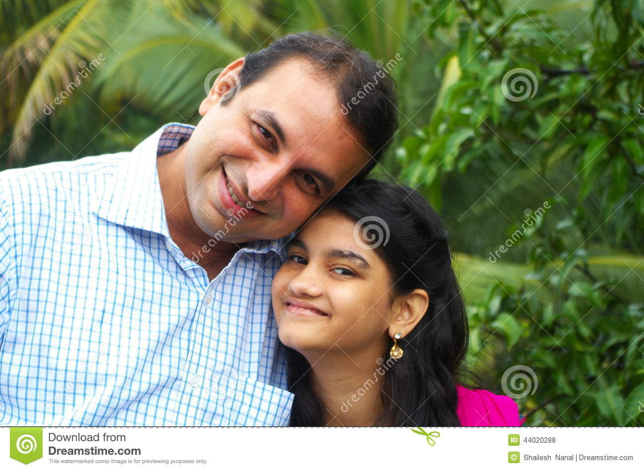 uncle and niece intimate relationship