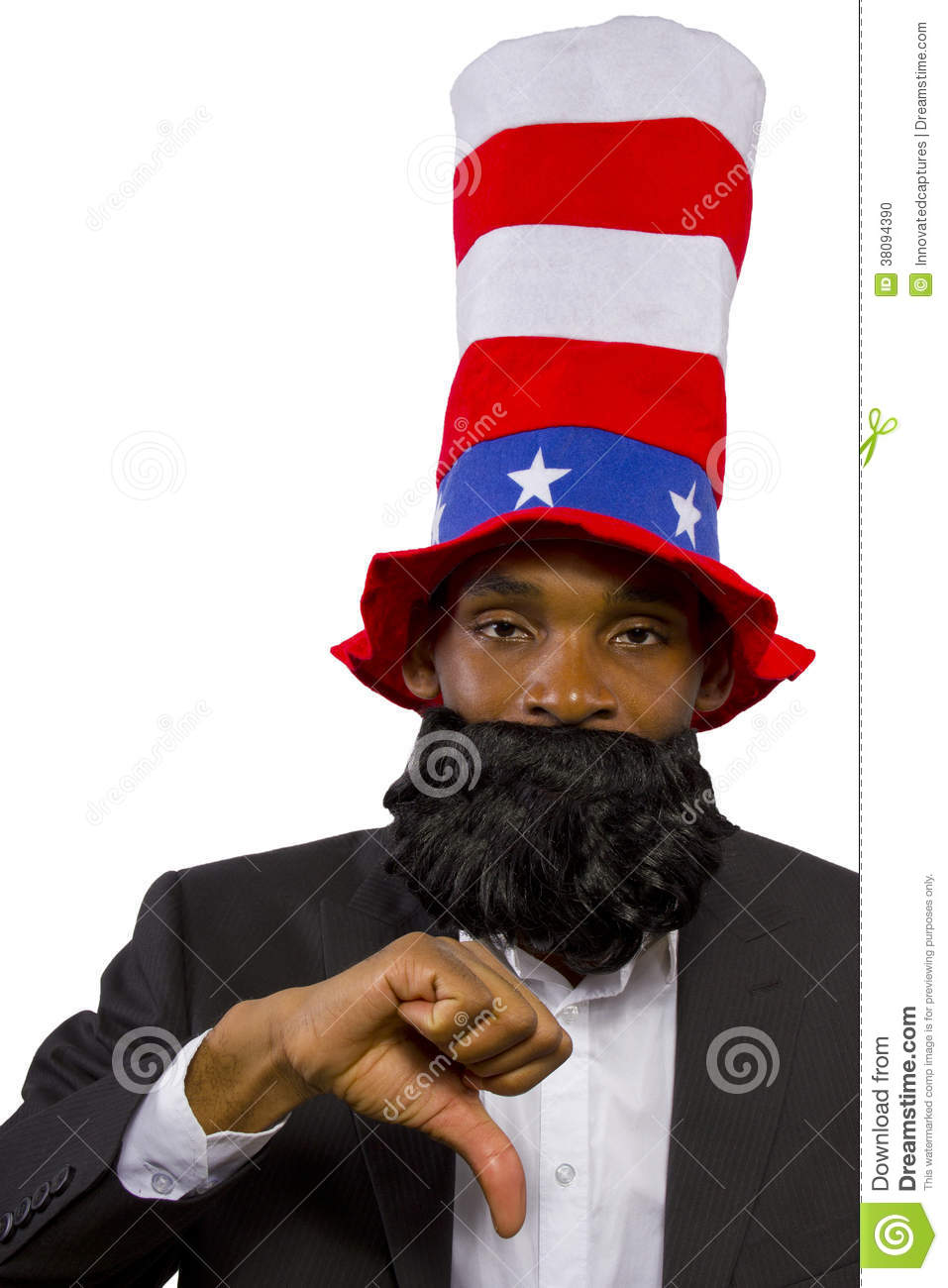 uncle sam black single men But aemon reminds everyone that there are just over 100 men at castle black  sam in castle black's library aemon  great uncle aemon began.