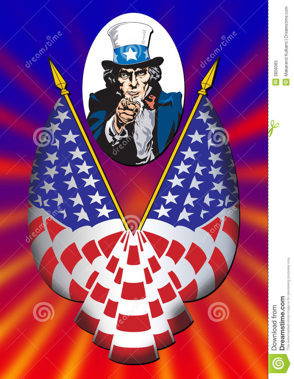 uncle sam lesbian personals 2 days ago  the gist: claiming to the be the app that introduces you to every lesbian you've  ever wanted to meet, her is the award-winning mix of dating.