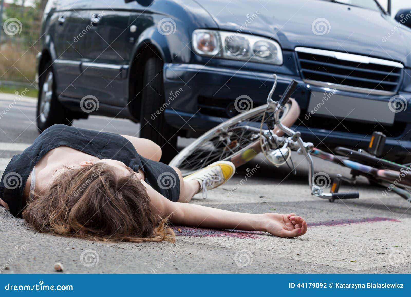 Pile driver 5 scene 3 10