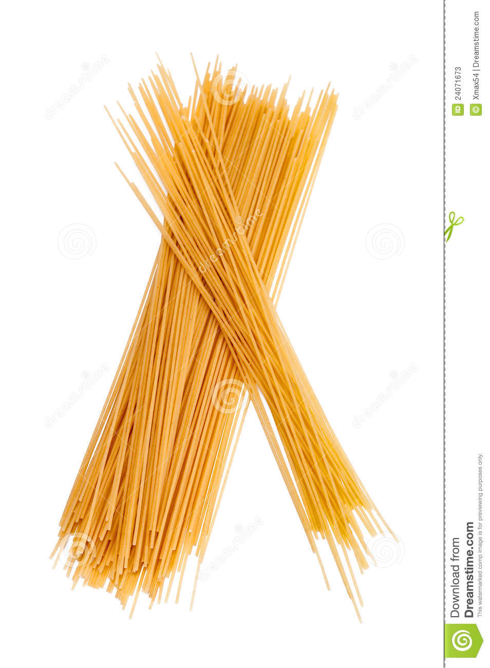 how to cook spaghetti noodles fast
