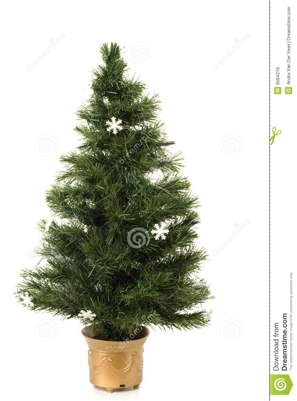 8 5 Artificial Christmas Tree