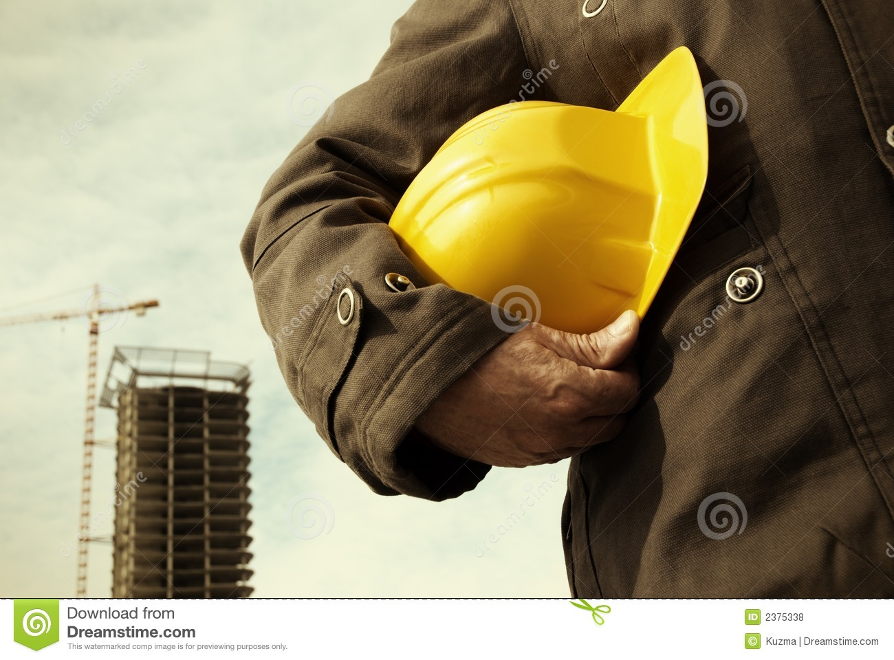 Construction Pictures - Free Images of Construction - Royalty Free Royalty free construction photos