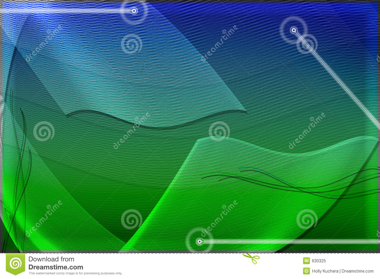 Royalty Free Stock Photo Under Sea Tech Wallpaper Image630325