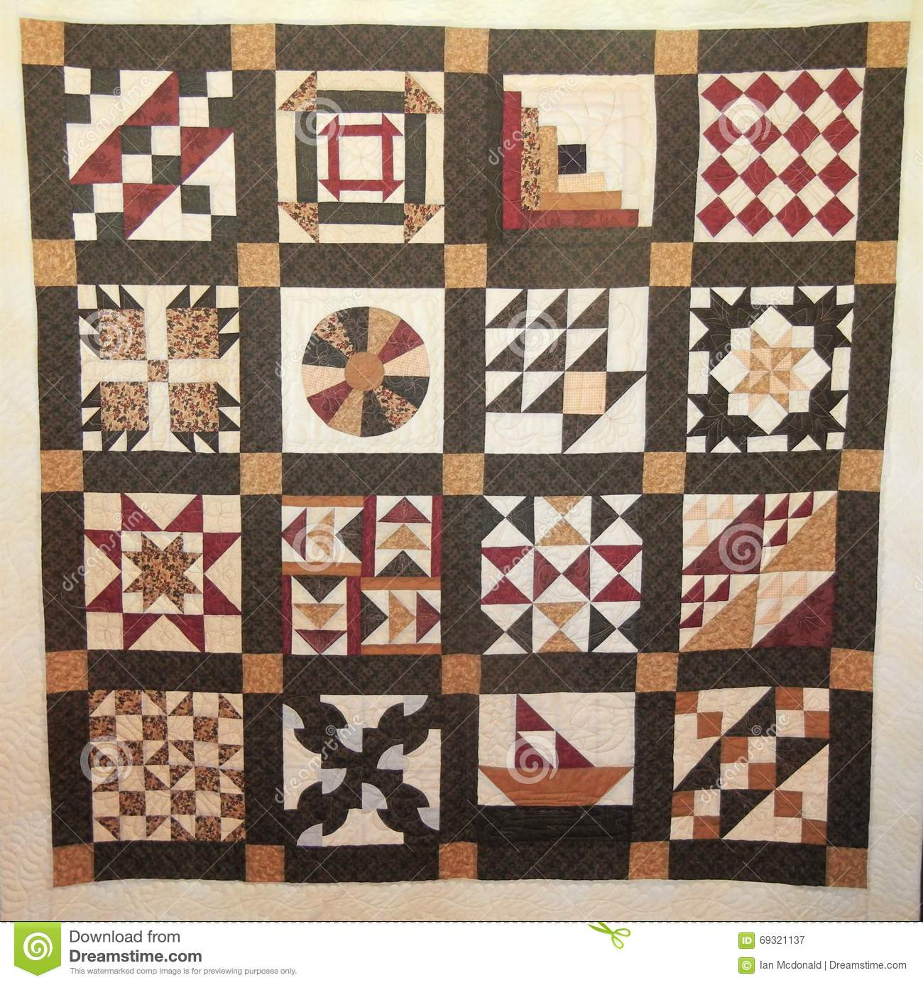Underground Railroad Quilt Patterns Simple Inspiration Ideas