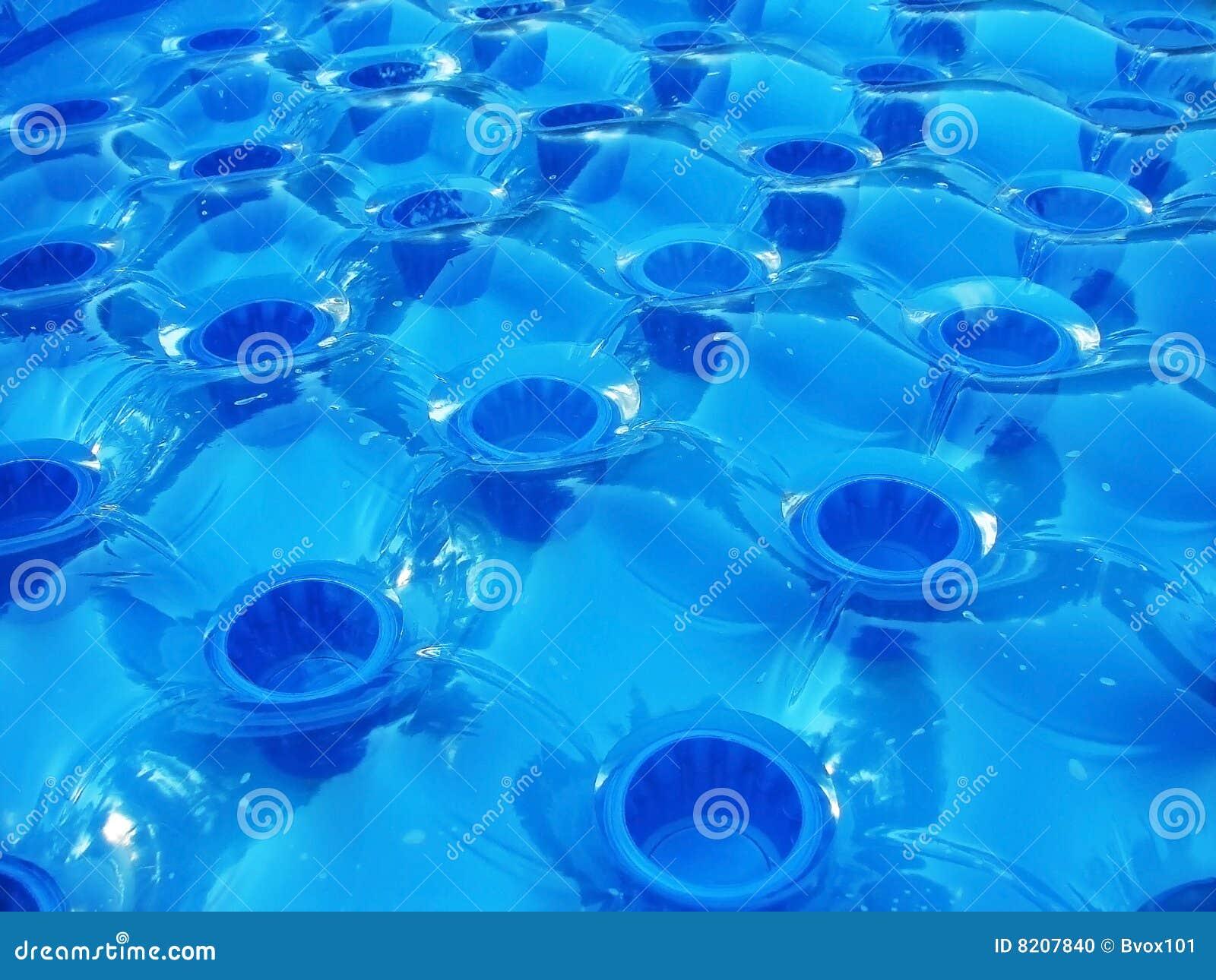 Underlagtexturvatten