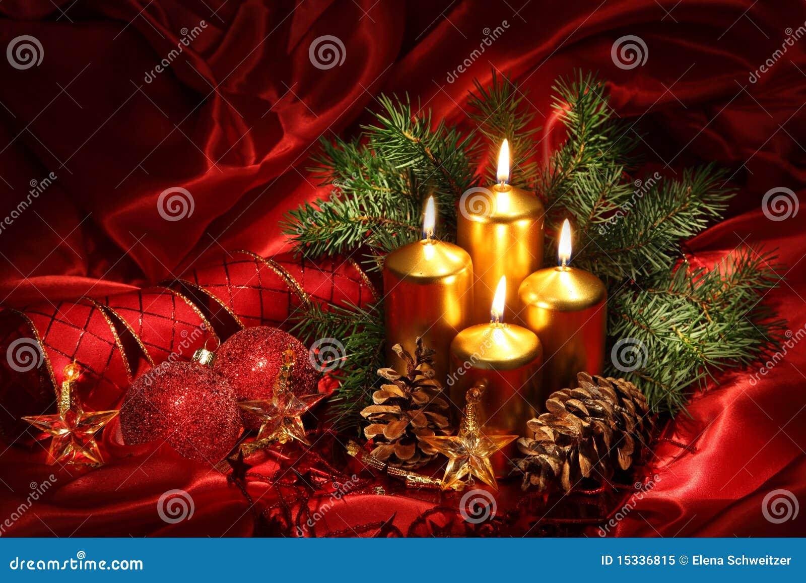 Undersöker jul